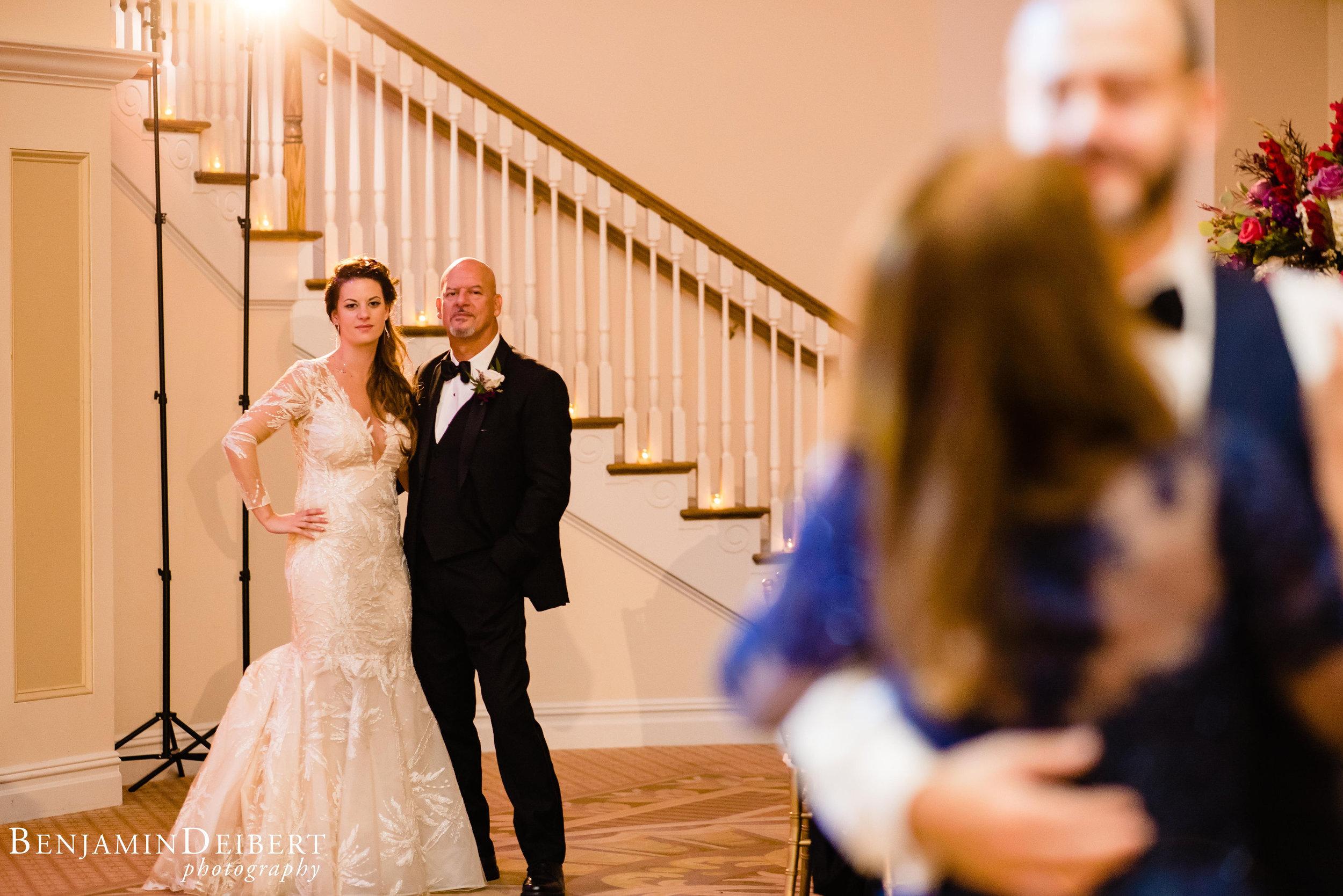 AmandaandElliott_TheCarriageHouse_Wedding-58.jpg