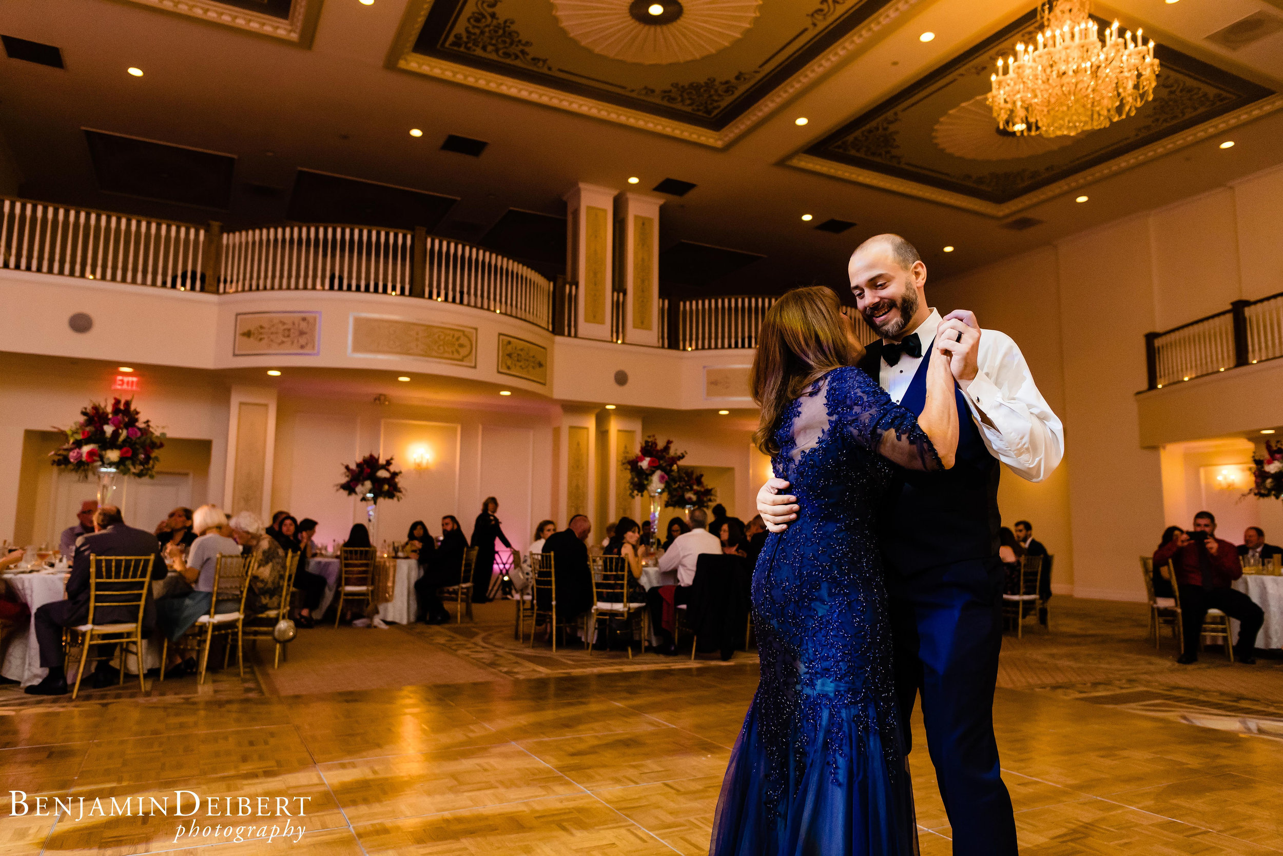 AmandaandElliott_TheCarriageHouse_Wedding-59.jpg