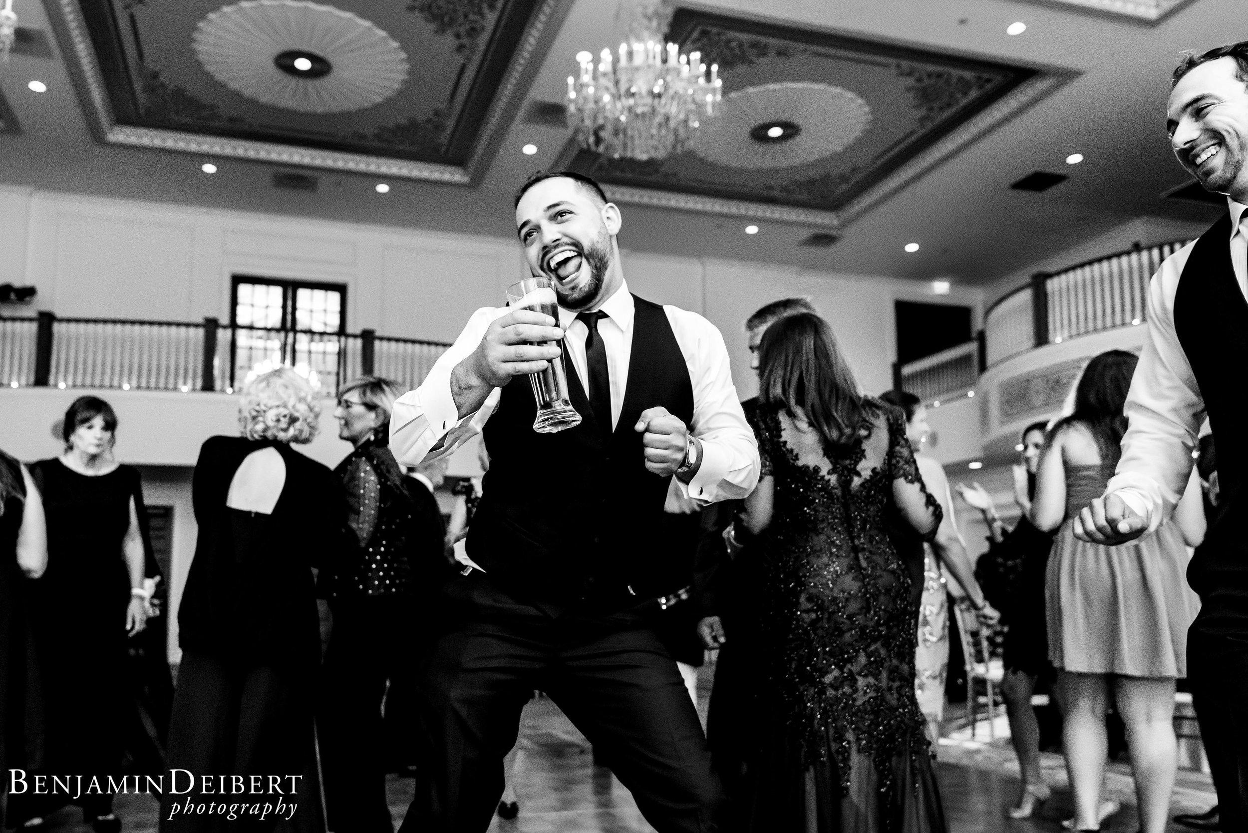 AmandaandElliott_TheCarriageHouse_Wedding-63.jpg