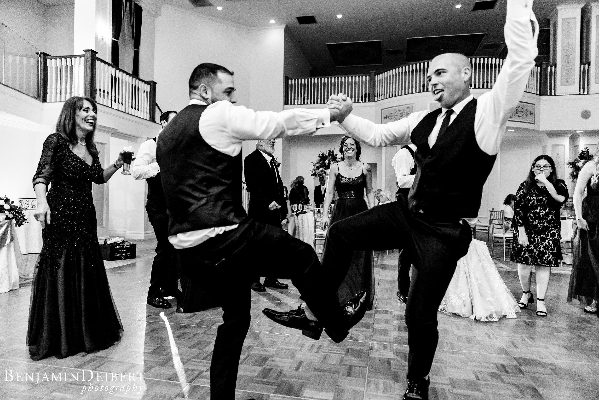 AmandaandElliott_TheCarriageHouse_Wedding-61.jpg