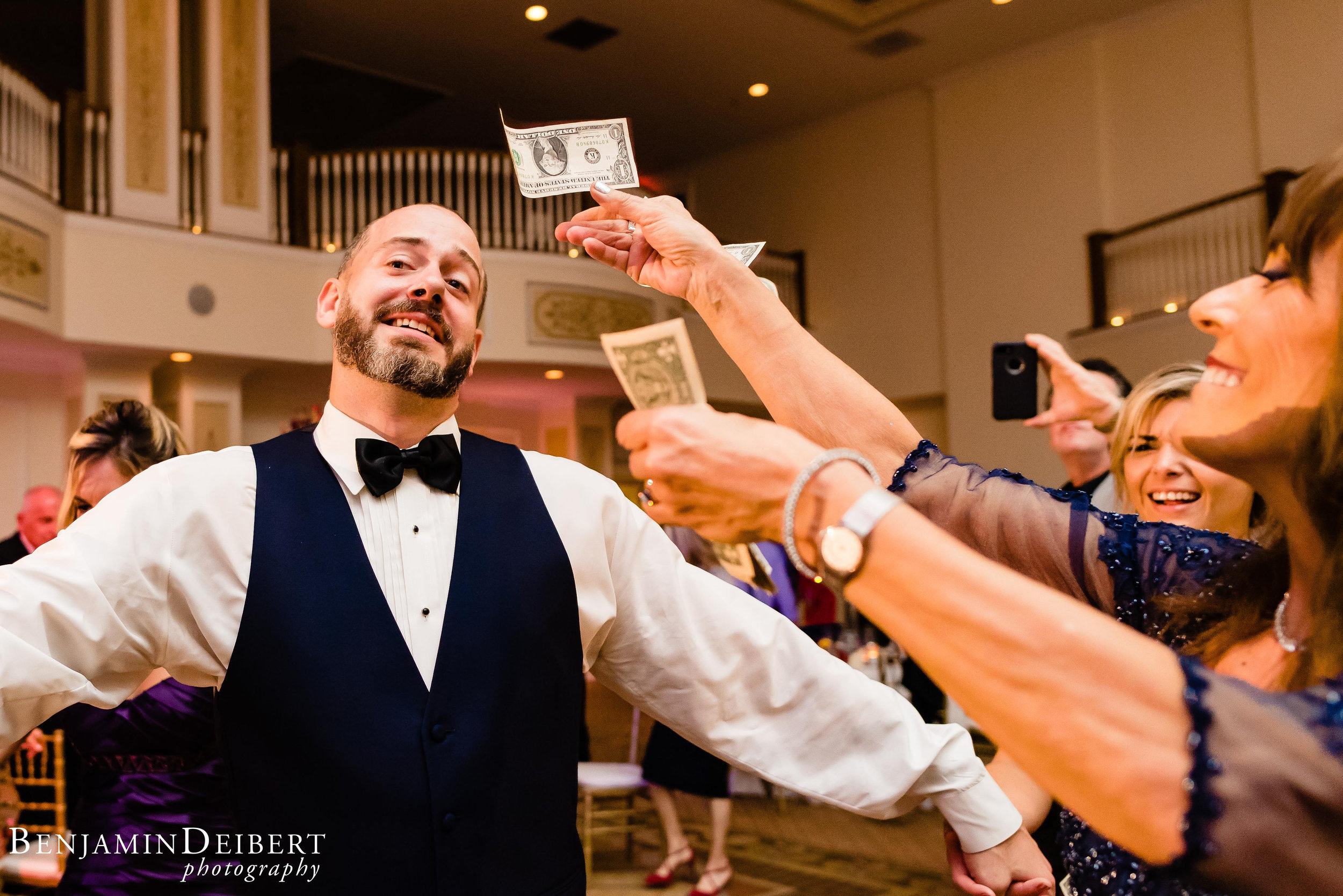 AmandaandElliott_TheCarriageHouse_Wedding-68.jpg