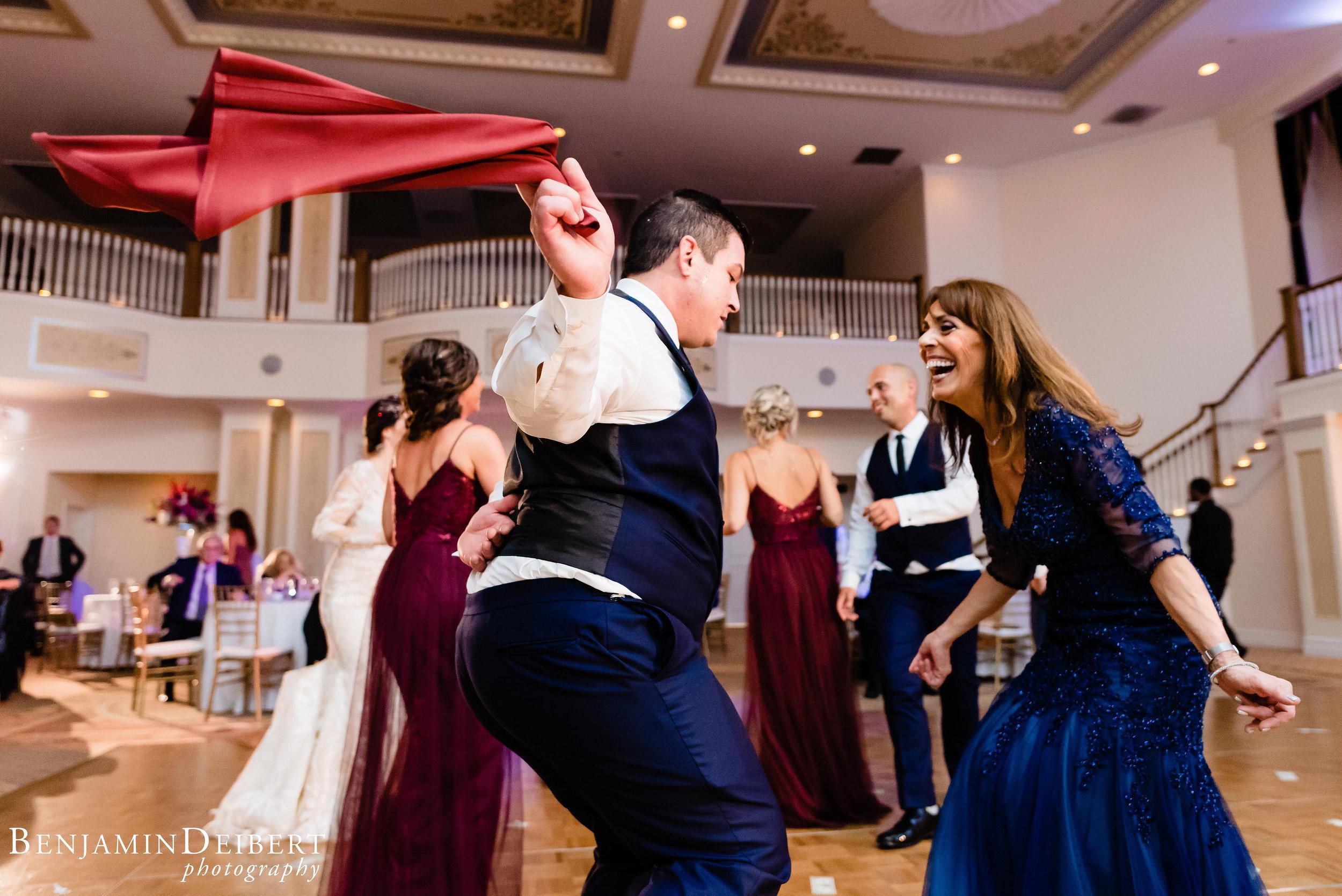 AmandaandElliott_TheCarriageHouse_Wedding-72.jpg