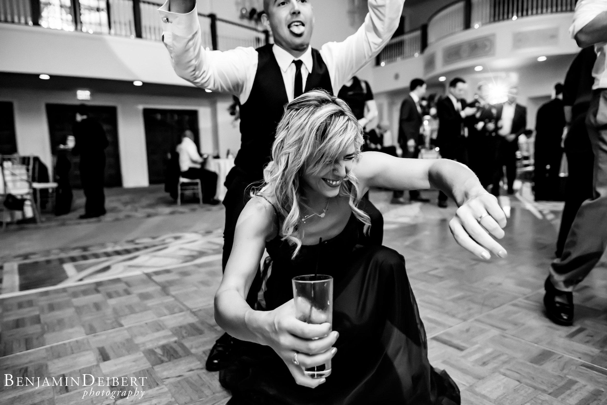 AmandaandElliott_TheCarriageHouse_Wedding-81.jpg