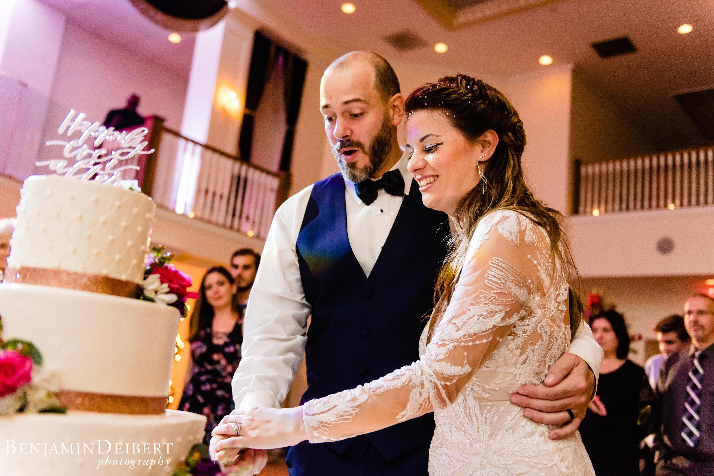 AmandaandElliott_TheCarriageHouse_Wedding-75.jpg