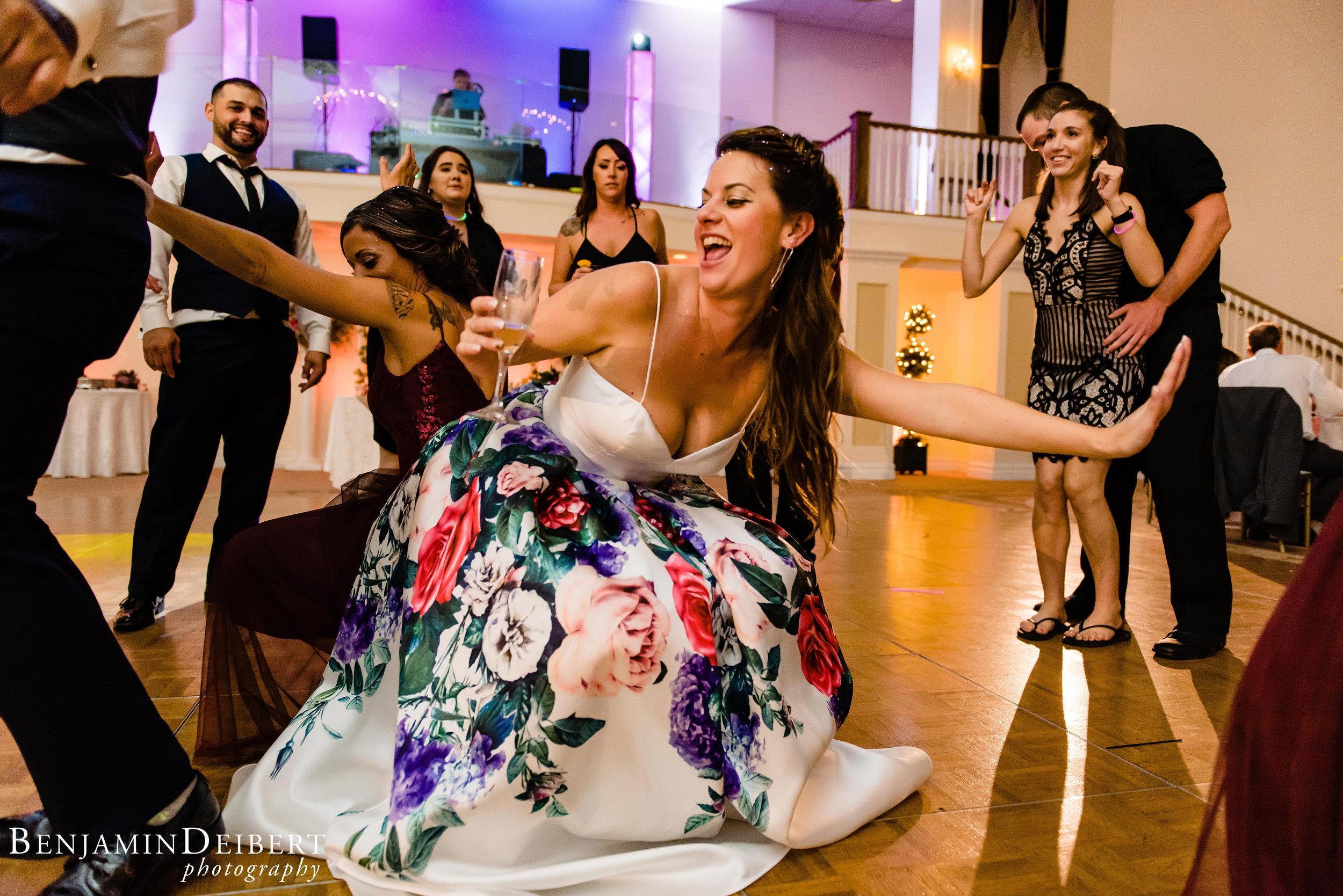 AmandaandElliott_TheCarriageHouse_Wedding-80.jpg