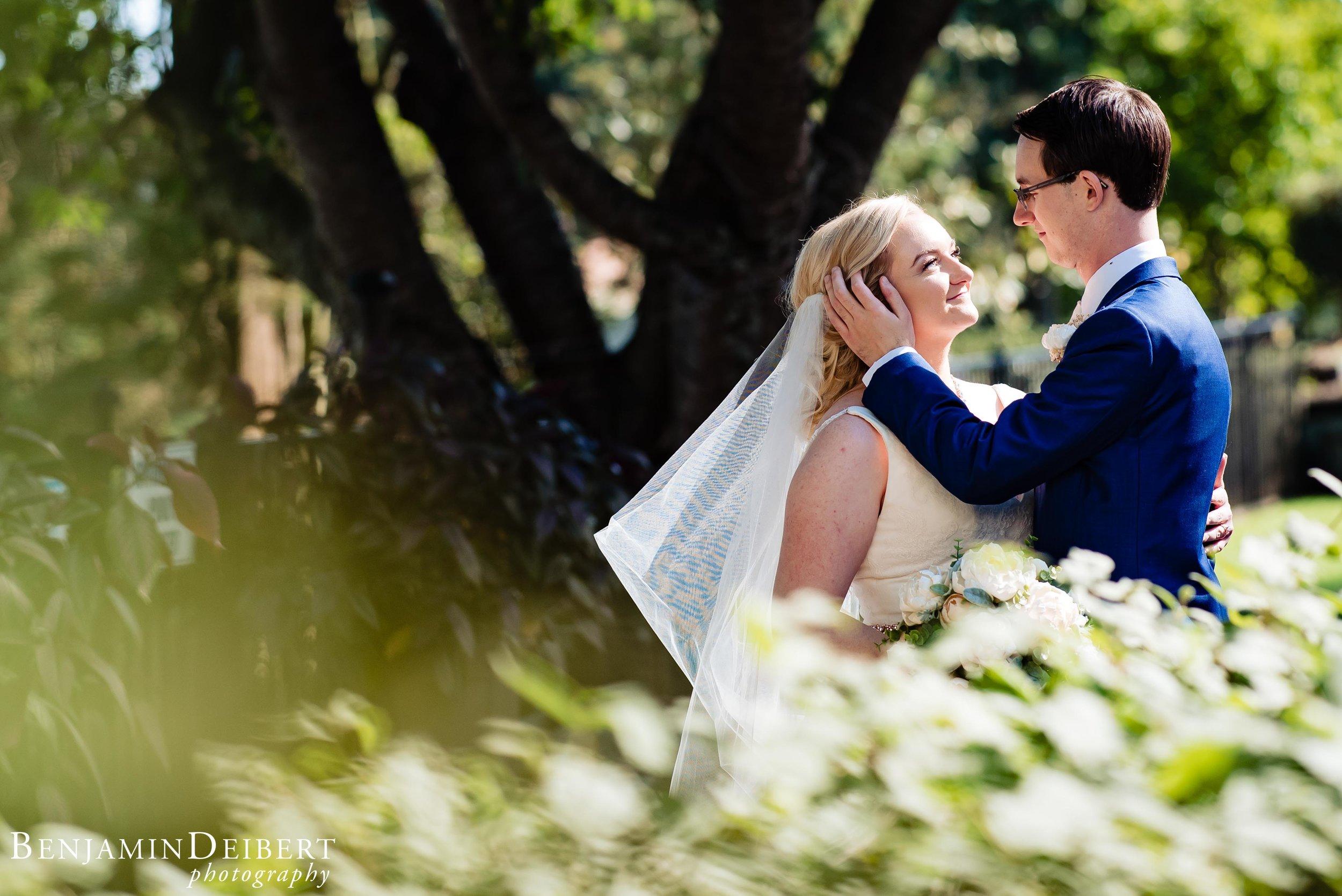 Ashley and Derrick_Radnor Valley CC_Wedding-1.jpg