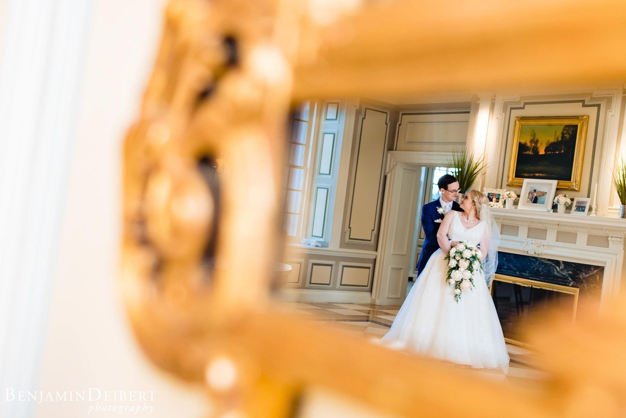 Ashley and Derrick_Radnor Valley CC_Wedding-2.jpg