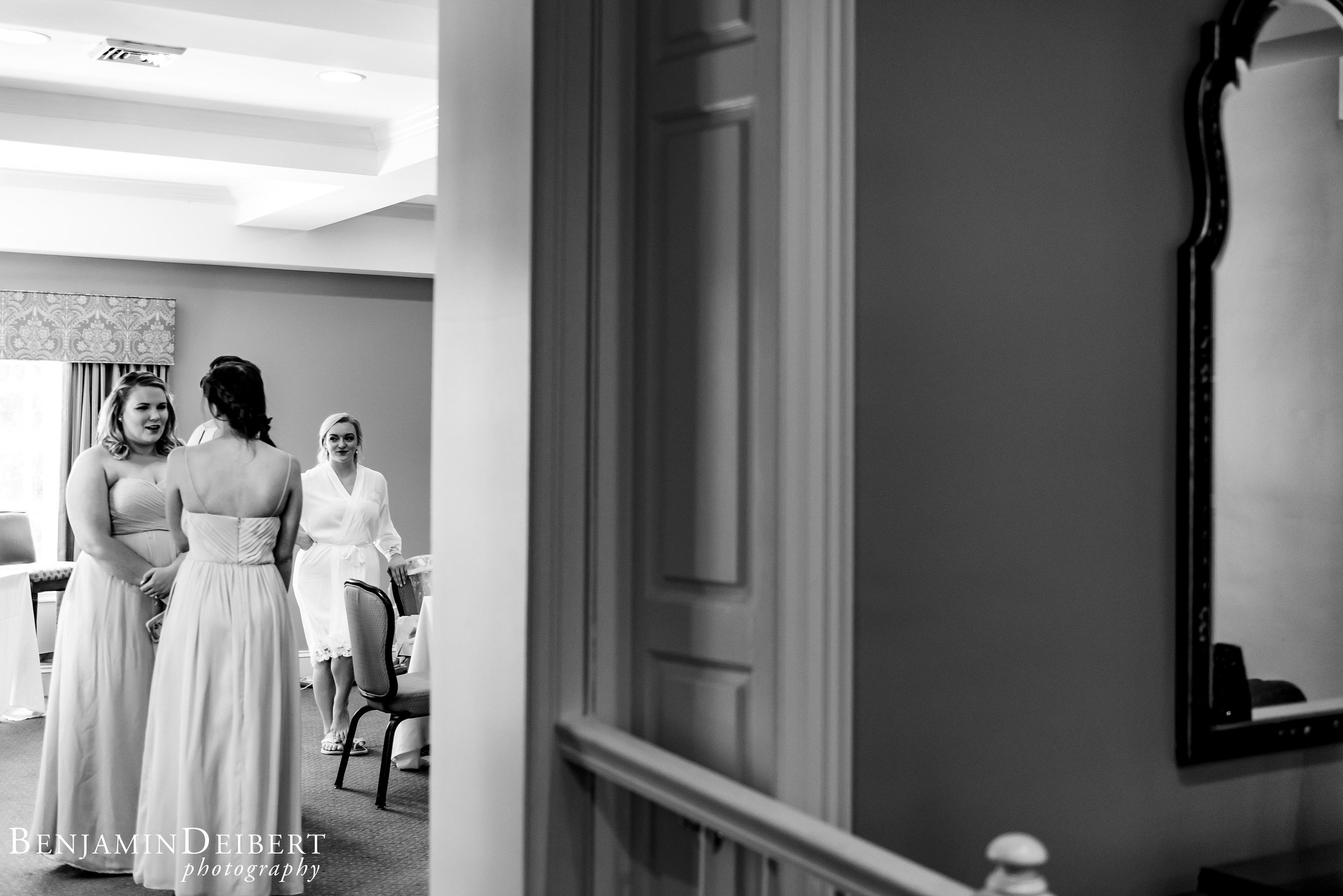 AshleyandDerrick_RadnorValleyCountryClub_Wedding-15.jpg