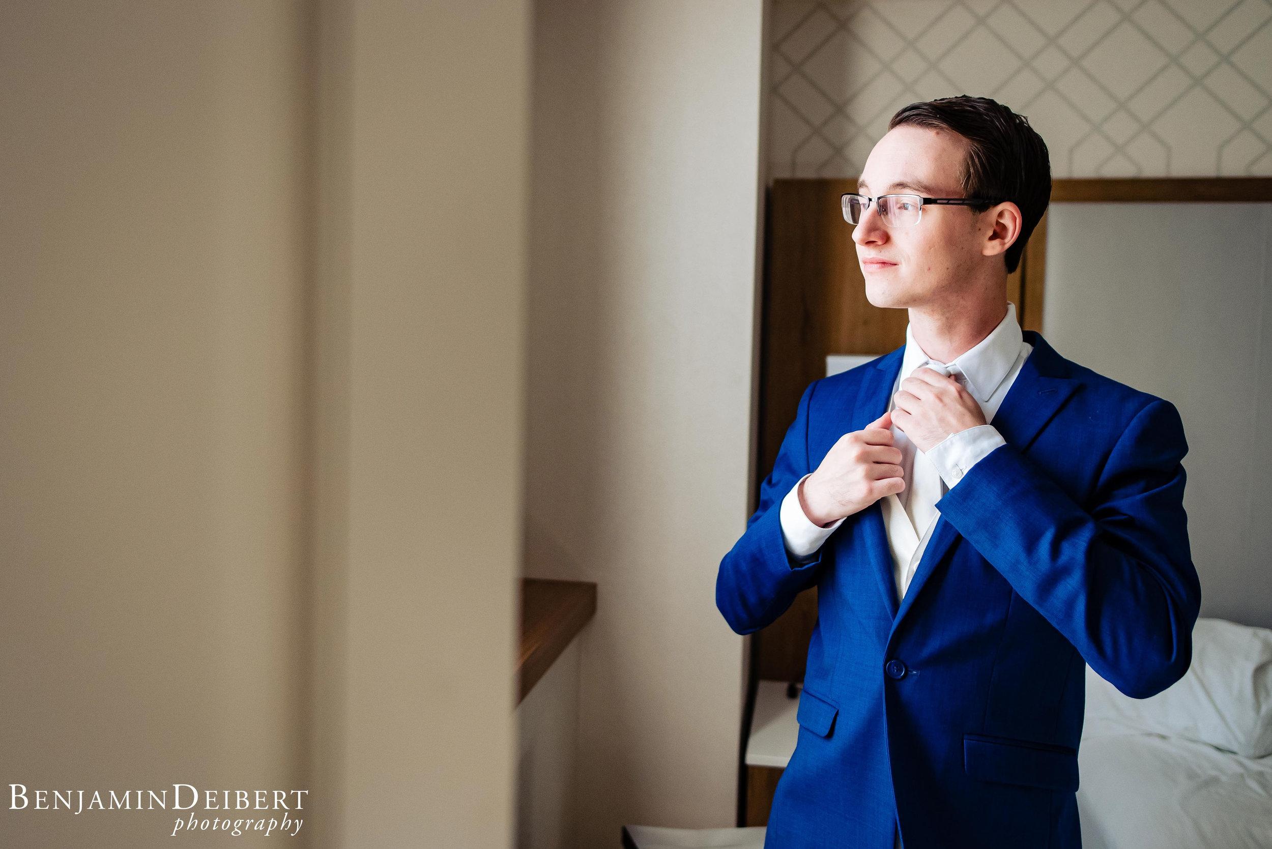 AshleyandDerrick_RadnorValleyCountryClub_Wedding-9.jpg