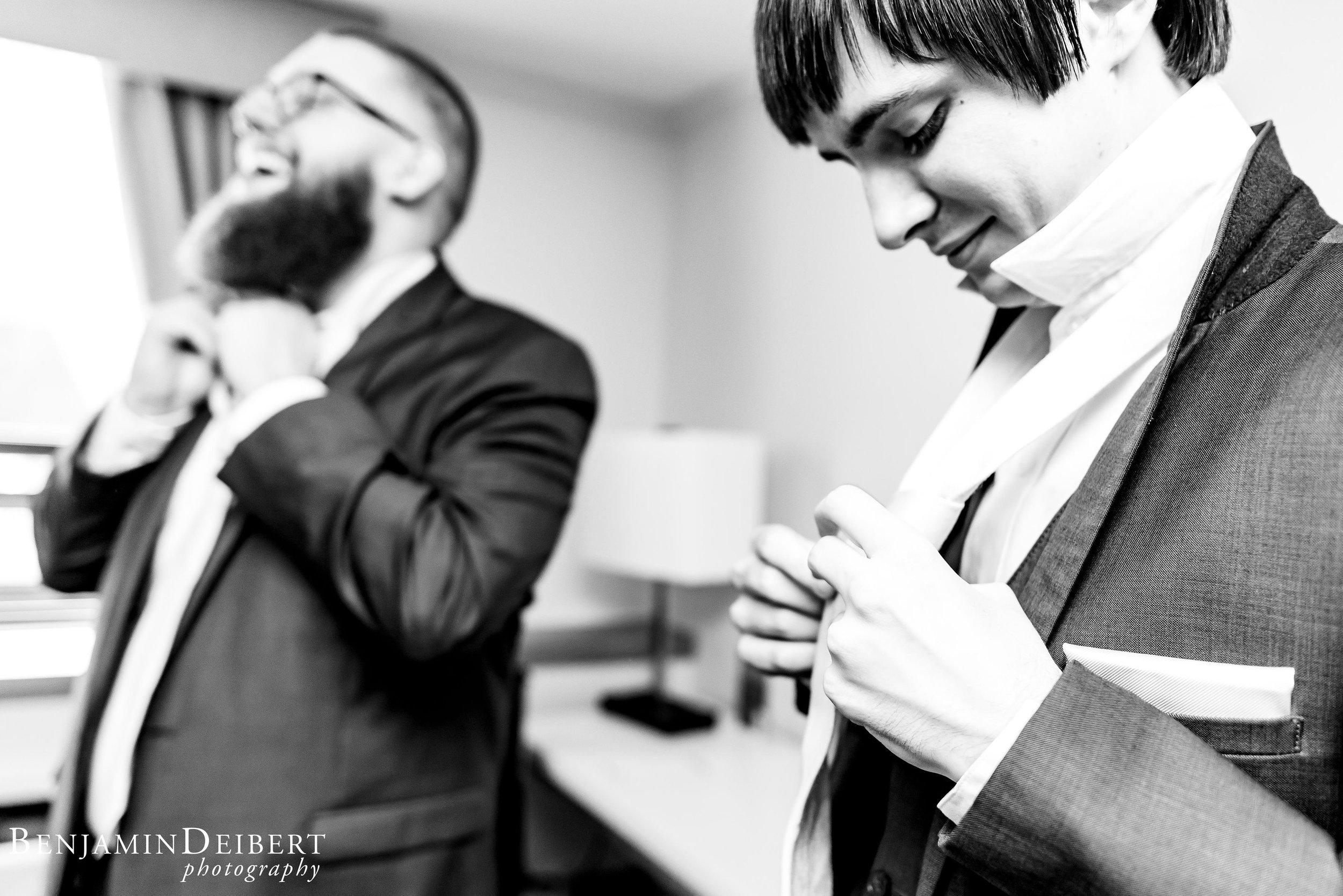 AshleyandDerrick_RadnorValleyCountryClub_Wedding-6.jpg