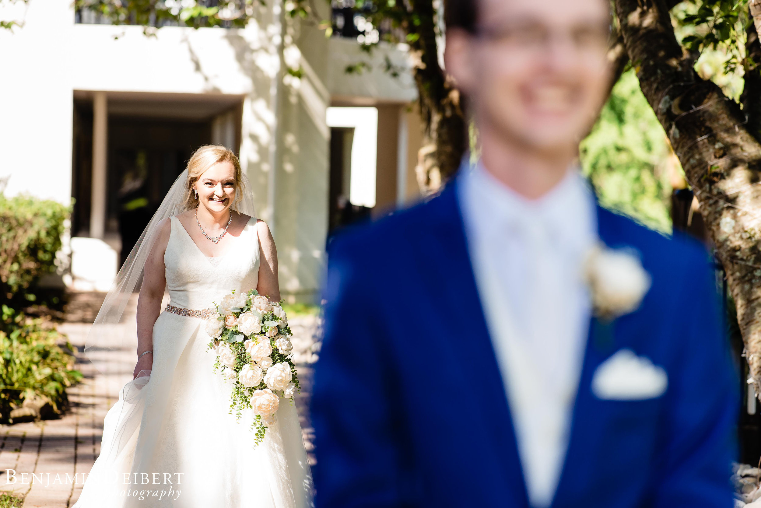 AshleyandDerrick_RadnorValleyCountryClub_Wedding-23.jpg