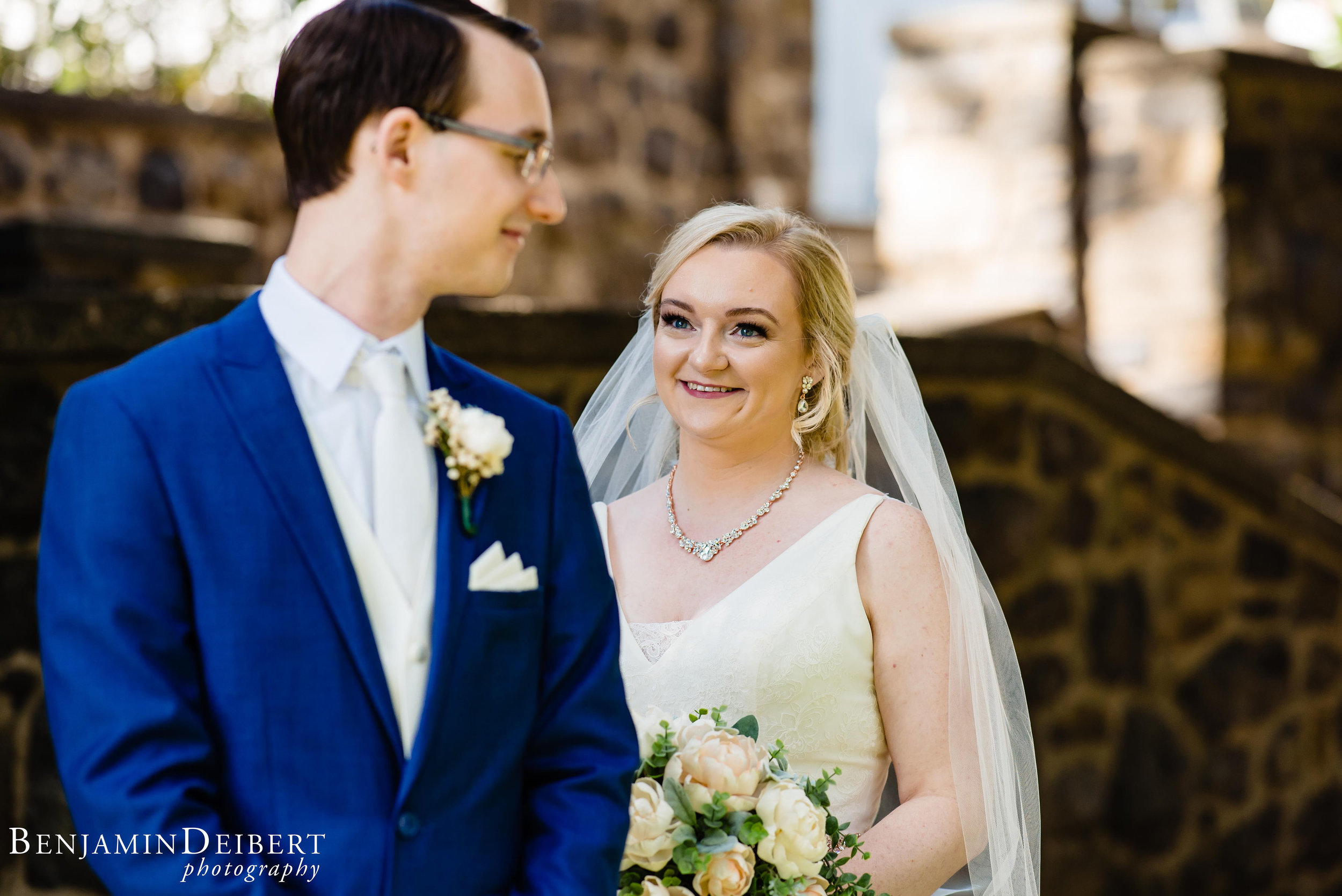 AshleyandDerrick_RadnorValleyCountryClub_Wedding-24.jpg
