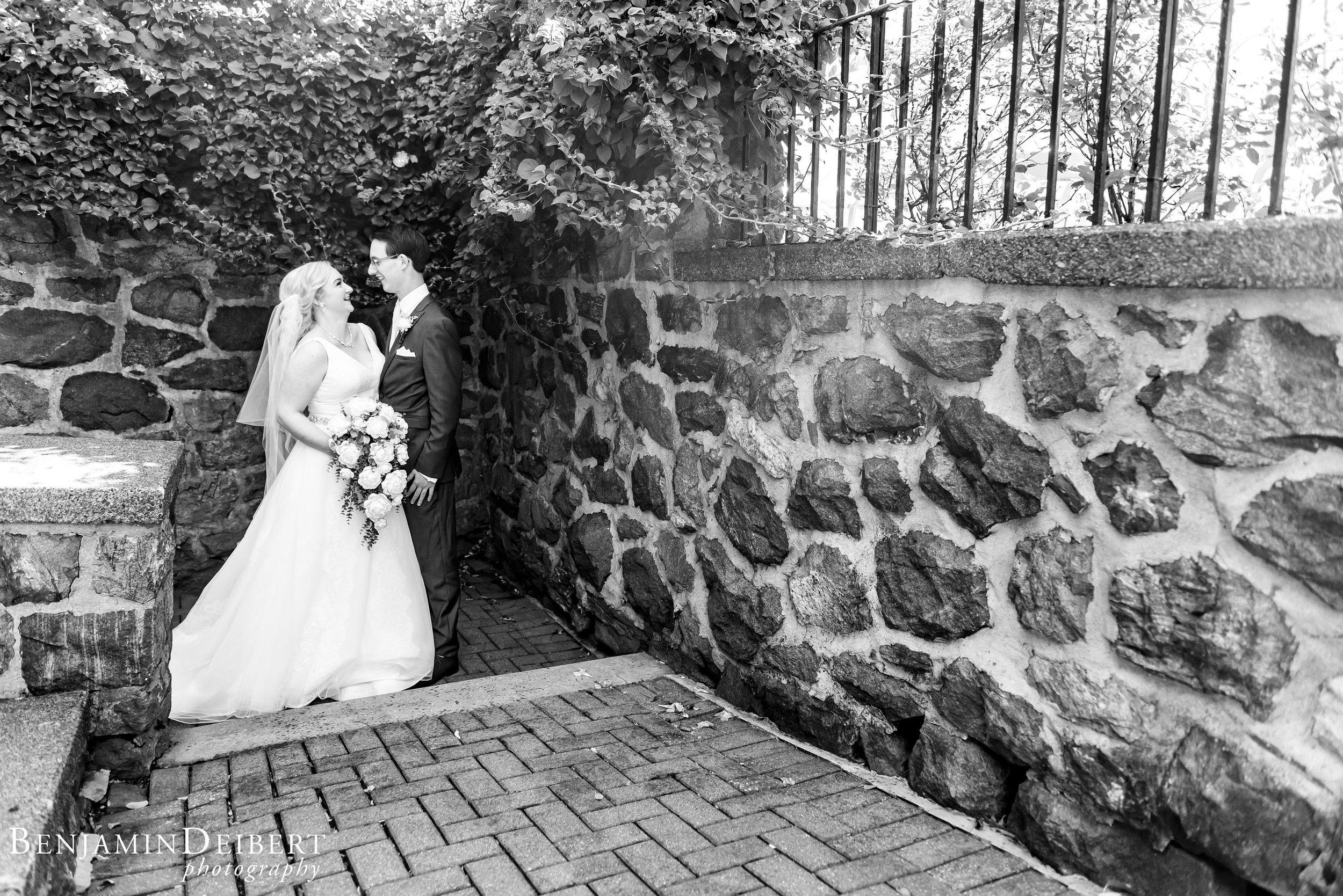 AshleyandDerrick_RadnorValleyCountryClub_Wedding-27.jpg