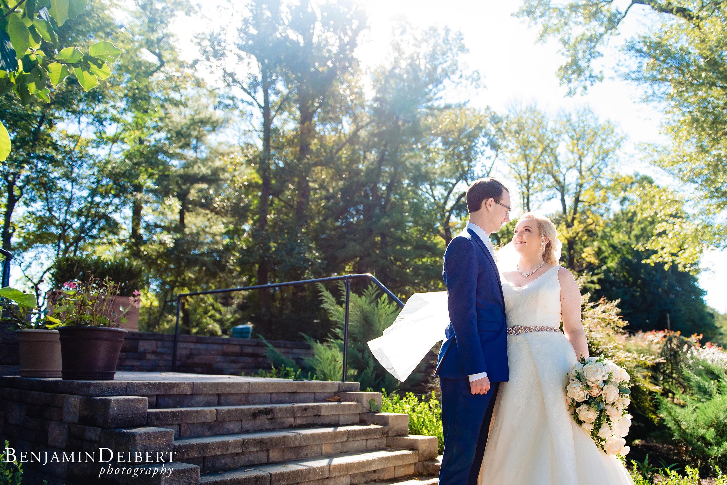 AshleyandDerrick_RadnorValleyCountryClub_Wedding-31.jpg