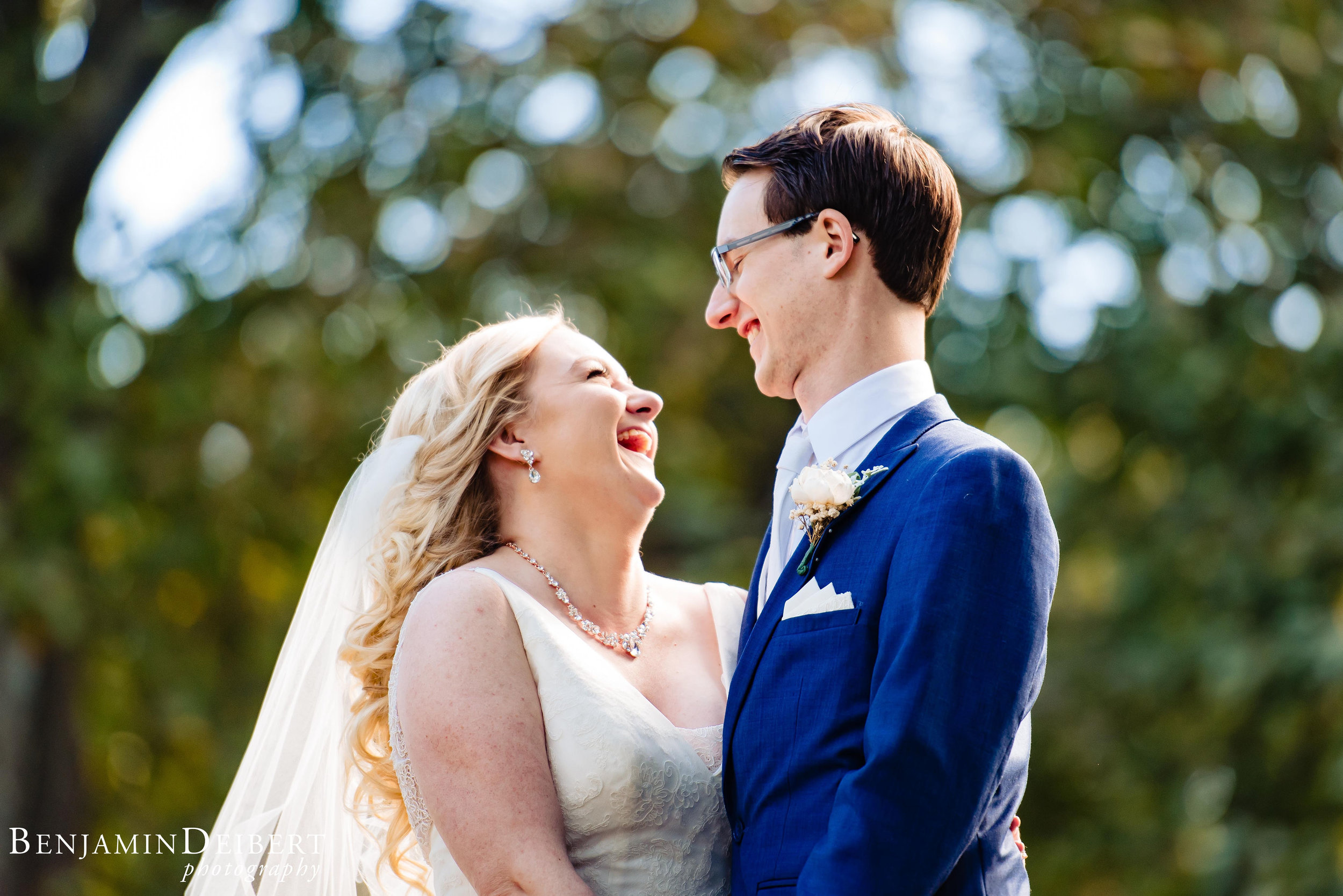 AshleyandDerrick_RadnorValleyCountryClub_Wedding-34.jpg