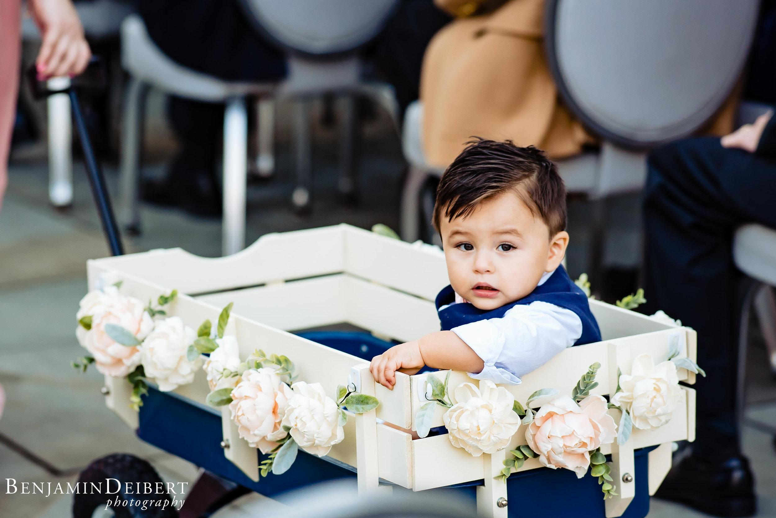 AshleyandDerrick_RadnorValleyCountryClub_Wedding-39.jpg