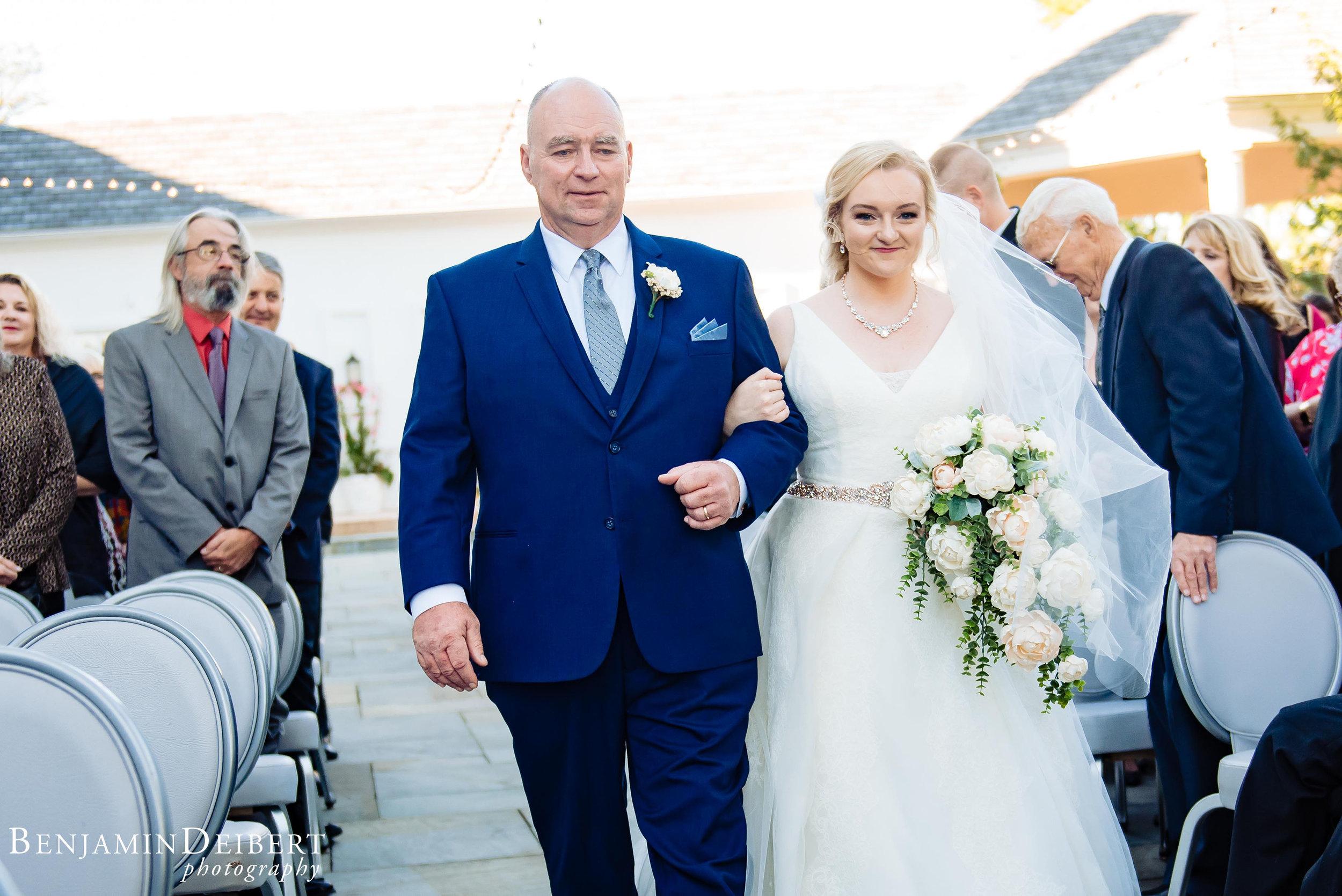 AshleyandDerrick_RadnorValleyCountryClub_Wedding-43.jpg