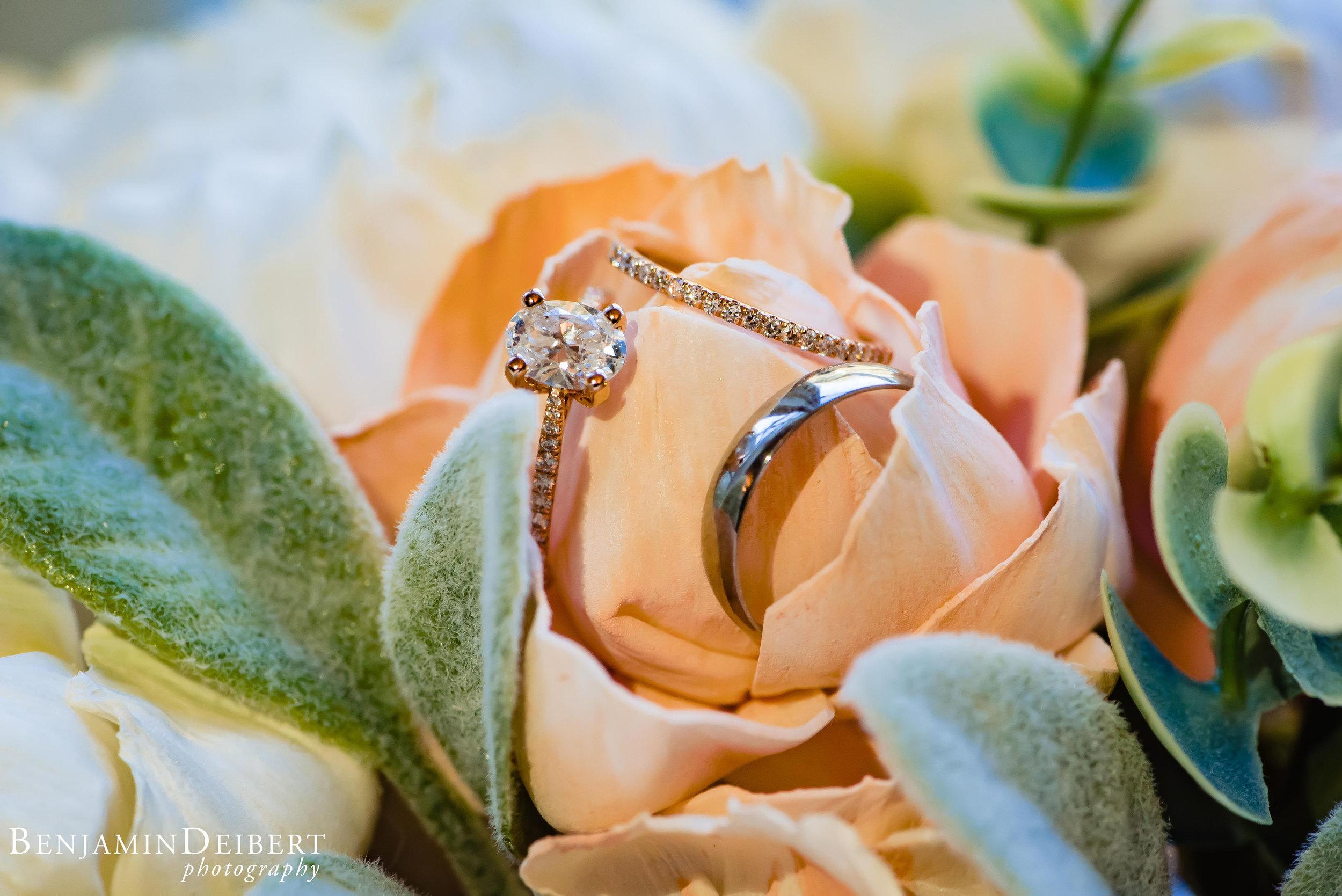 AshleyandDerrick_RadnorValleyCountryClub_Wedding-51.jpg