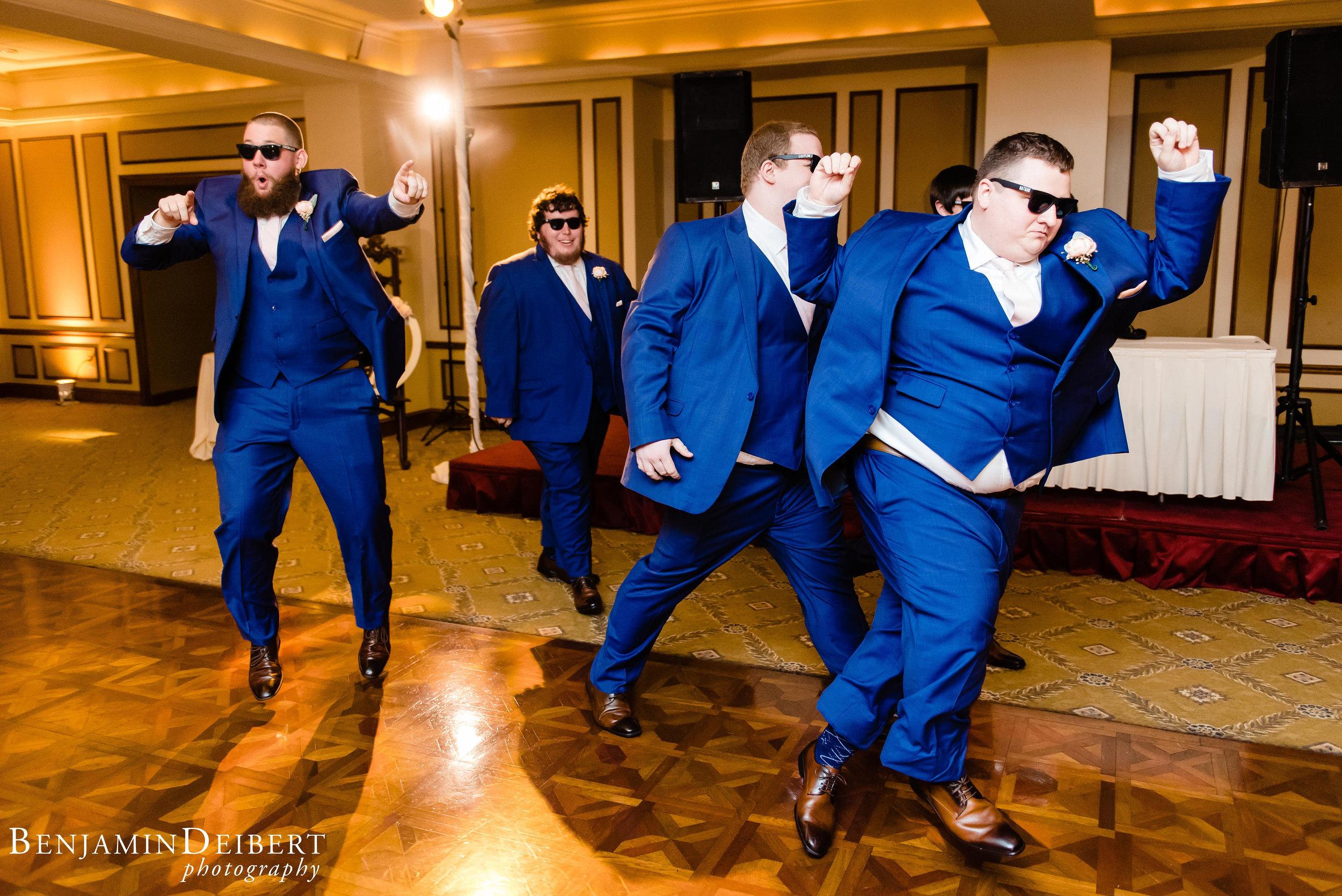 AshleyandDerrick_RadnorValleyCountryClub_Wedding-53.jpg