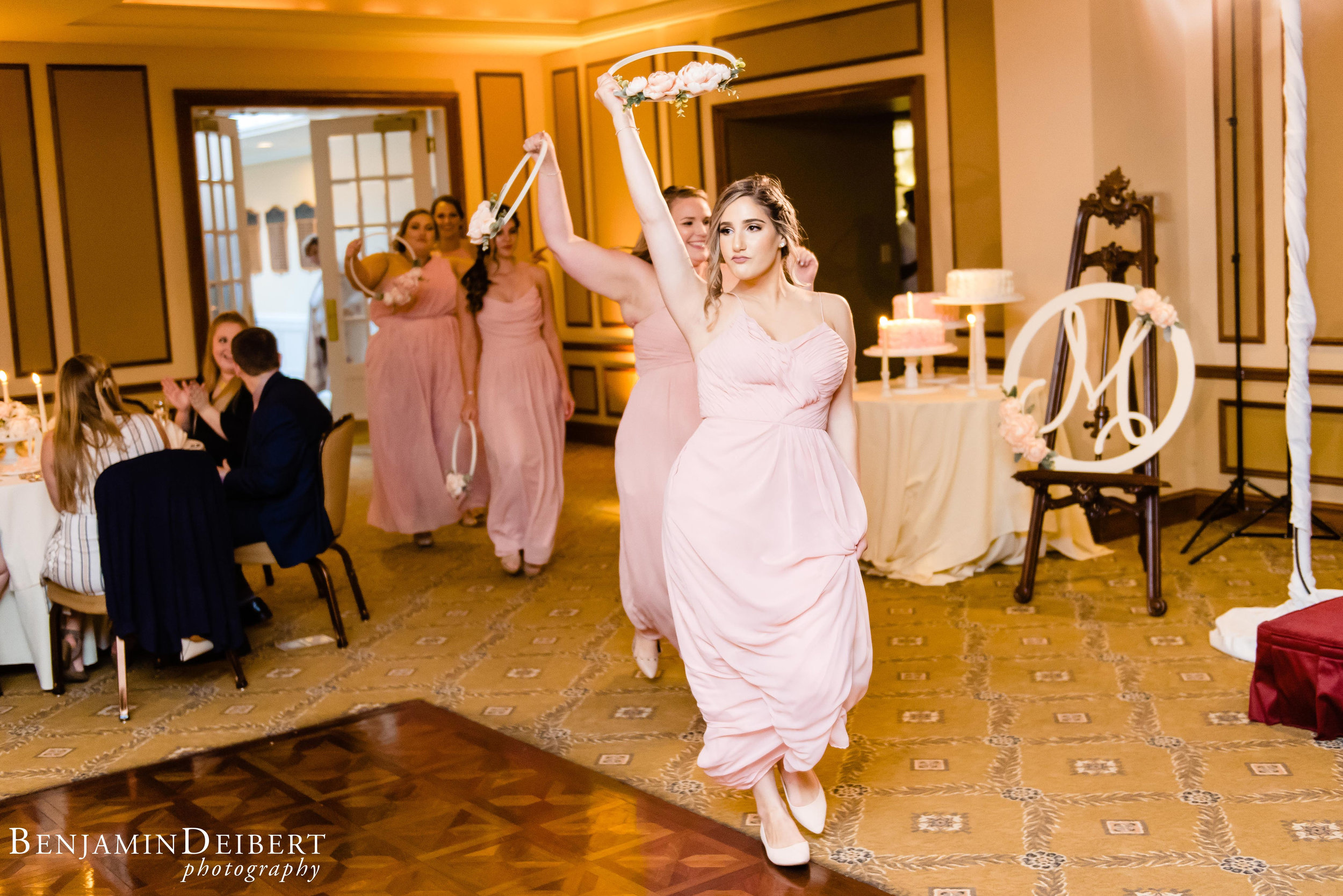 AshleyandDerrick_RadnorValleyCountryClub_Wedding-54.jpg