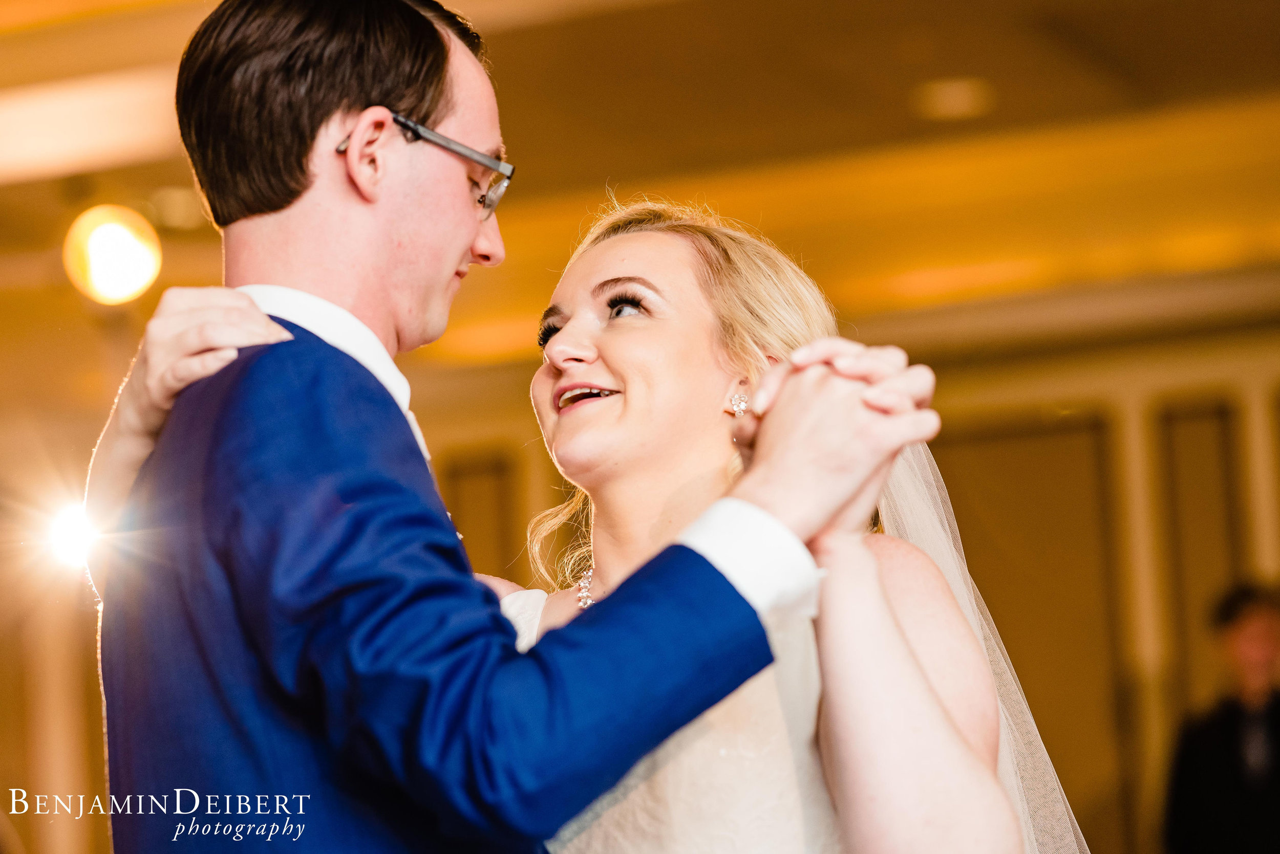 AshleyandDerrick_RadnorValleyCountryClub_Wedding-58.jpg