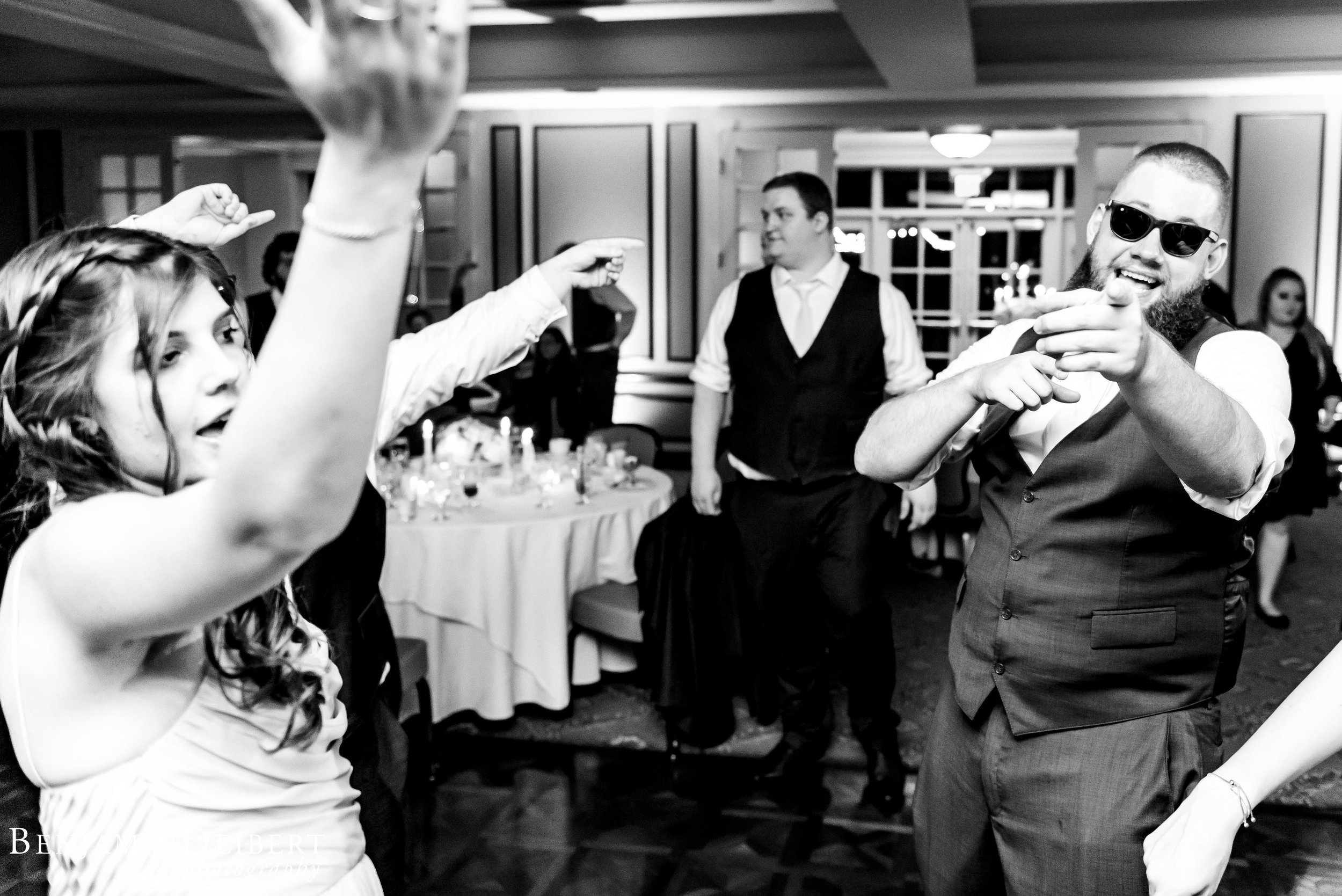 AshleyandDerrick_RadnorValleyCountryClub_Wedding-89.jpg