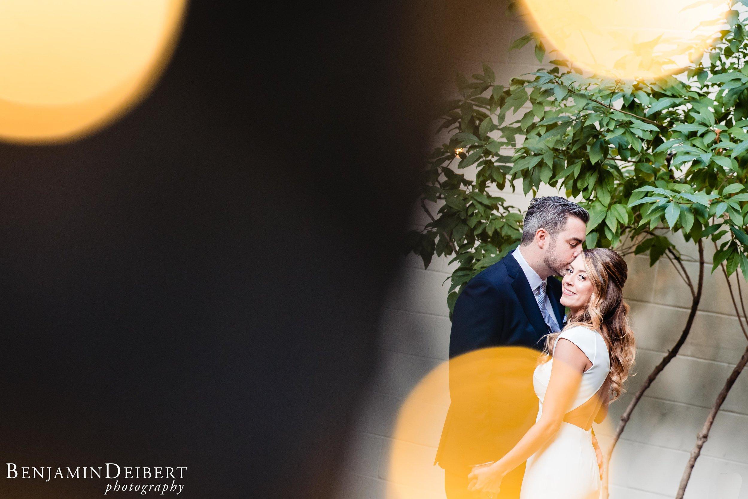 Lauren and Derek Wedding-1192.jpg