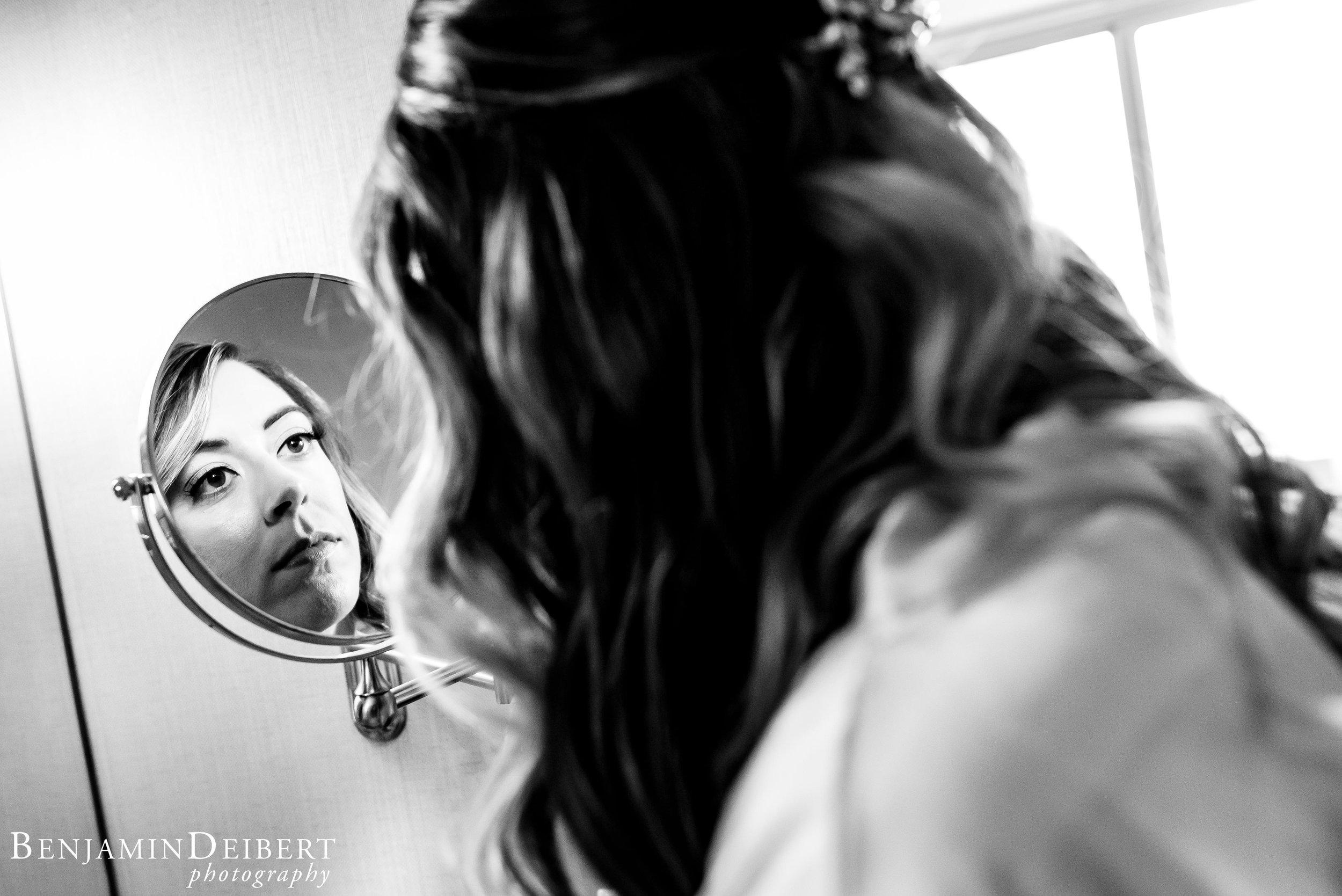 Lauren and Derek Wedding-265.jpg