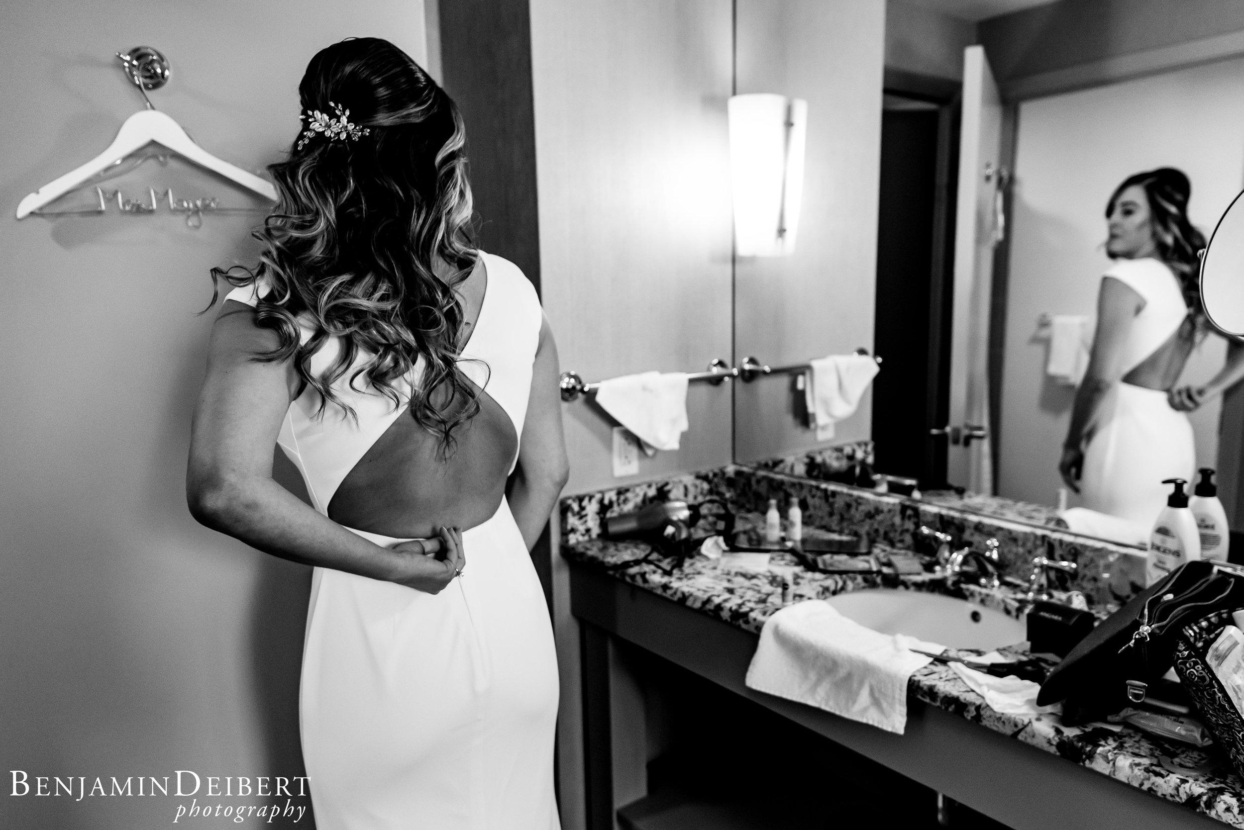 Lauren and Derek Wedding-354.jpg