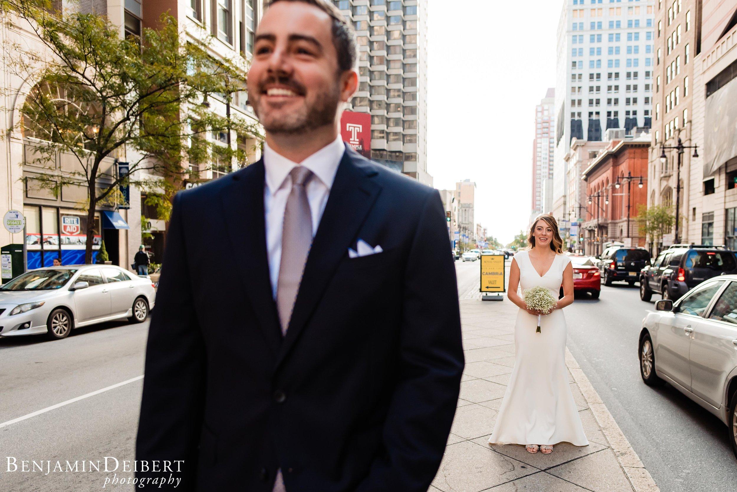 Lauren and Derek Wedding-388.jpg