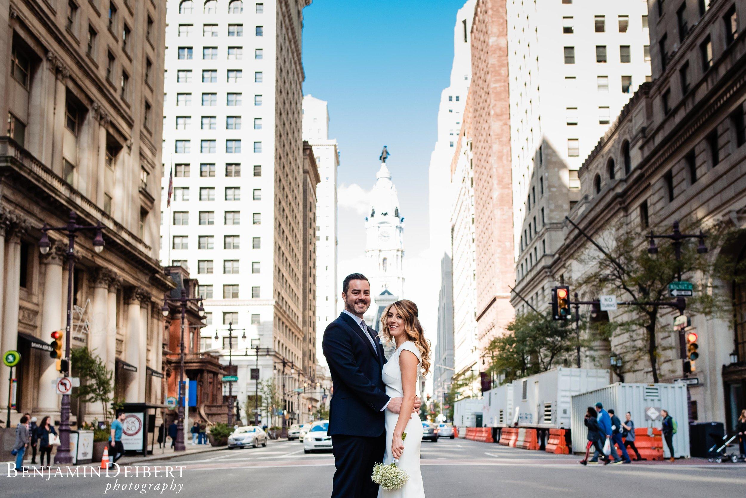 Lauren and Derek Wedding-446.jpg