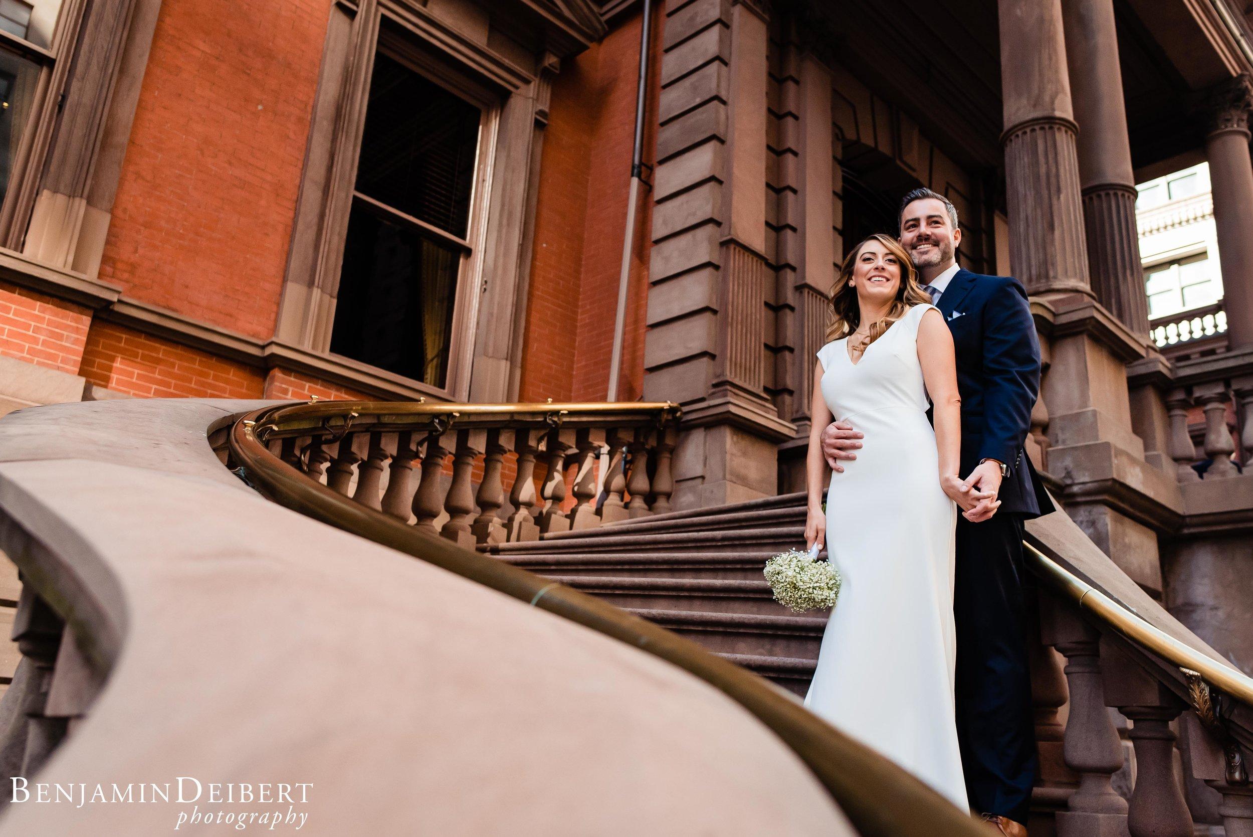 Lauren and Derek Wedding-499.jpg