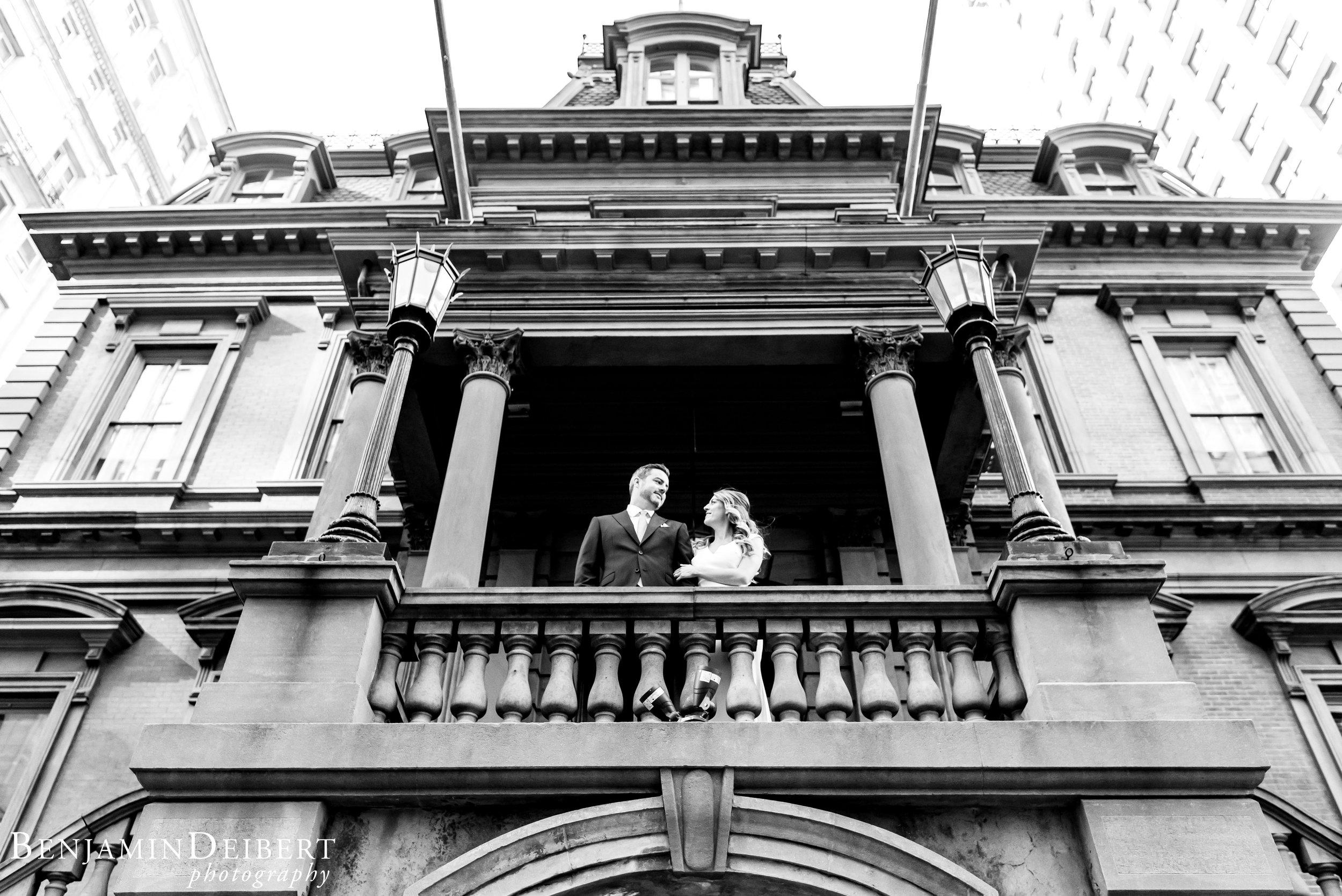 Lauren and Derek Wedding-507.jpg