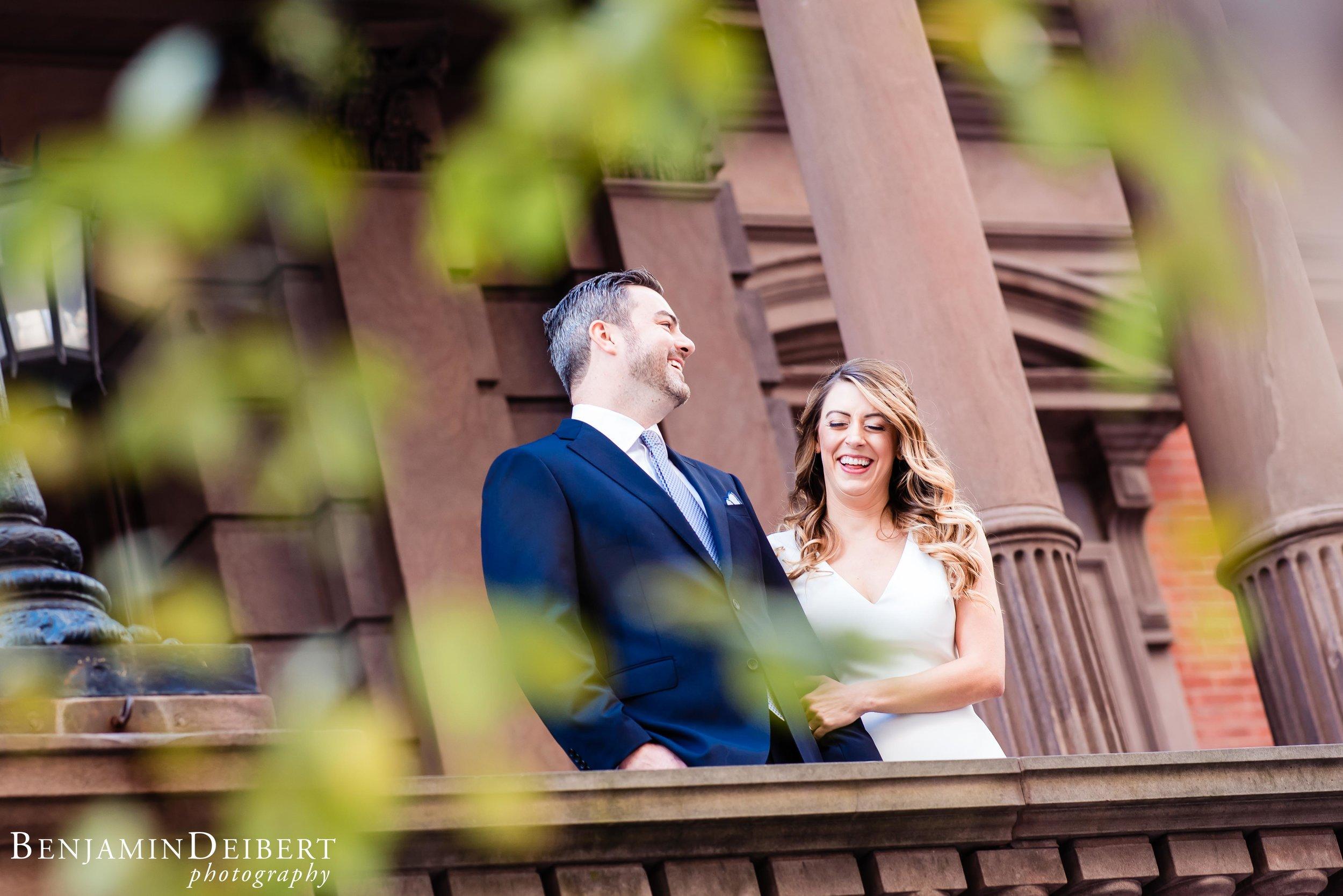 Lauren and Derek Wedding-556.jpg