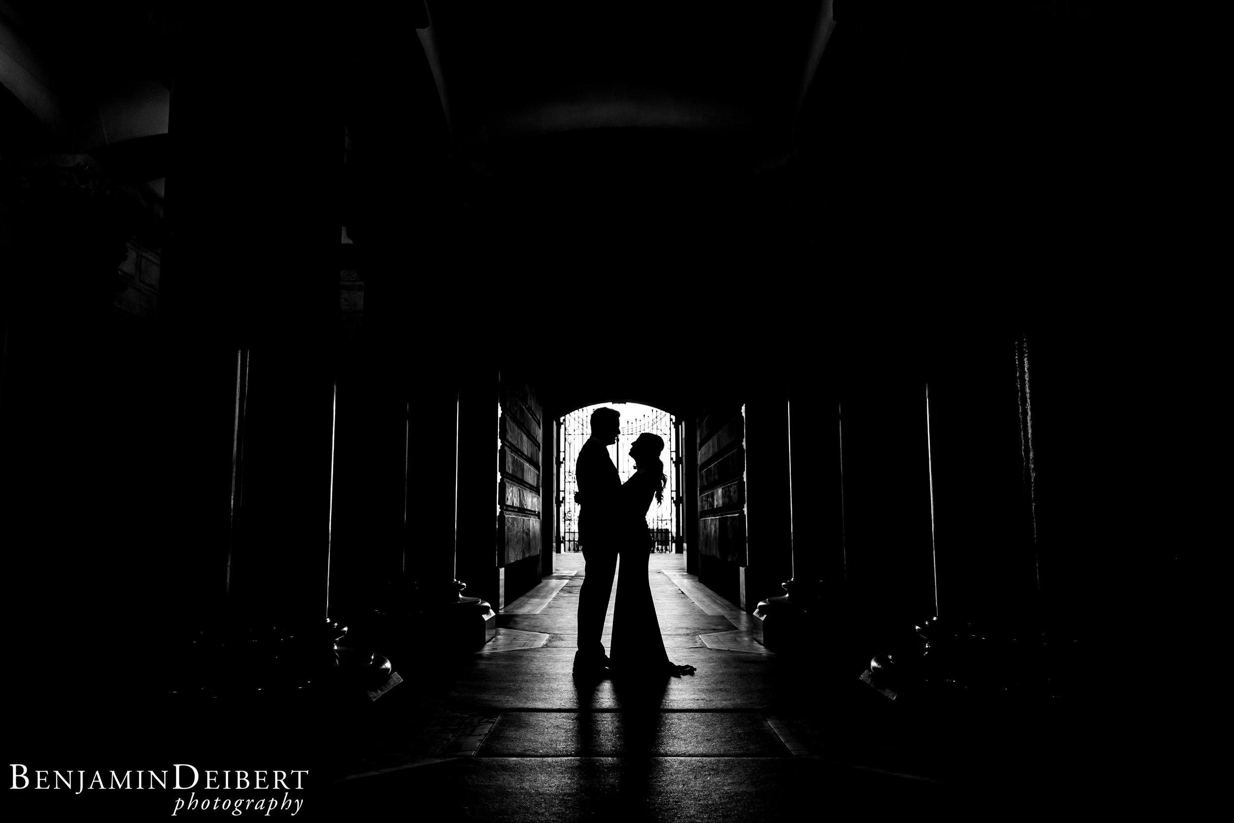 Lauren and Derek Wedding-571.jpg