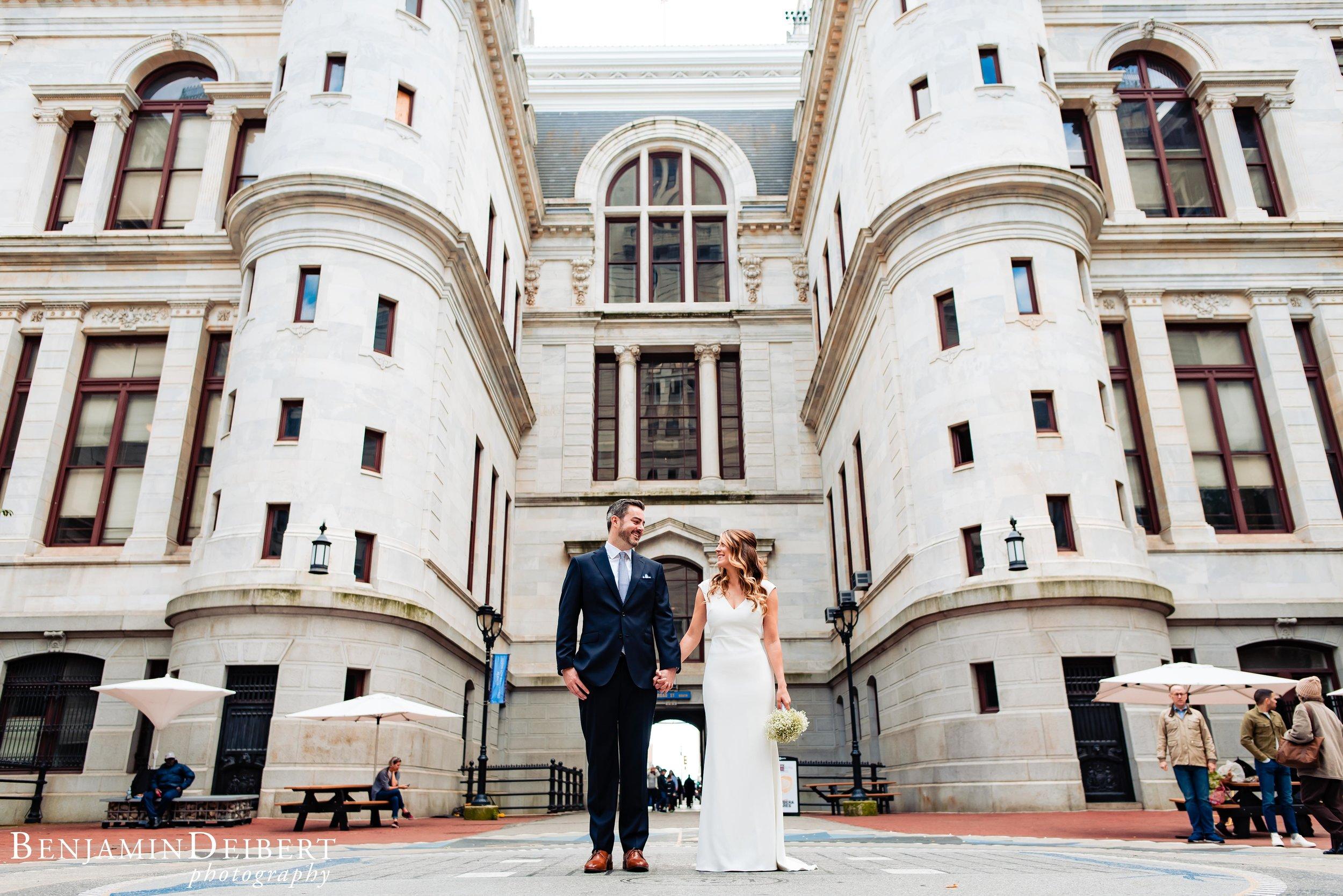 Lauren and Derek Wedding-625.jpg