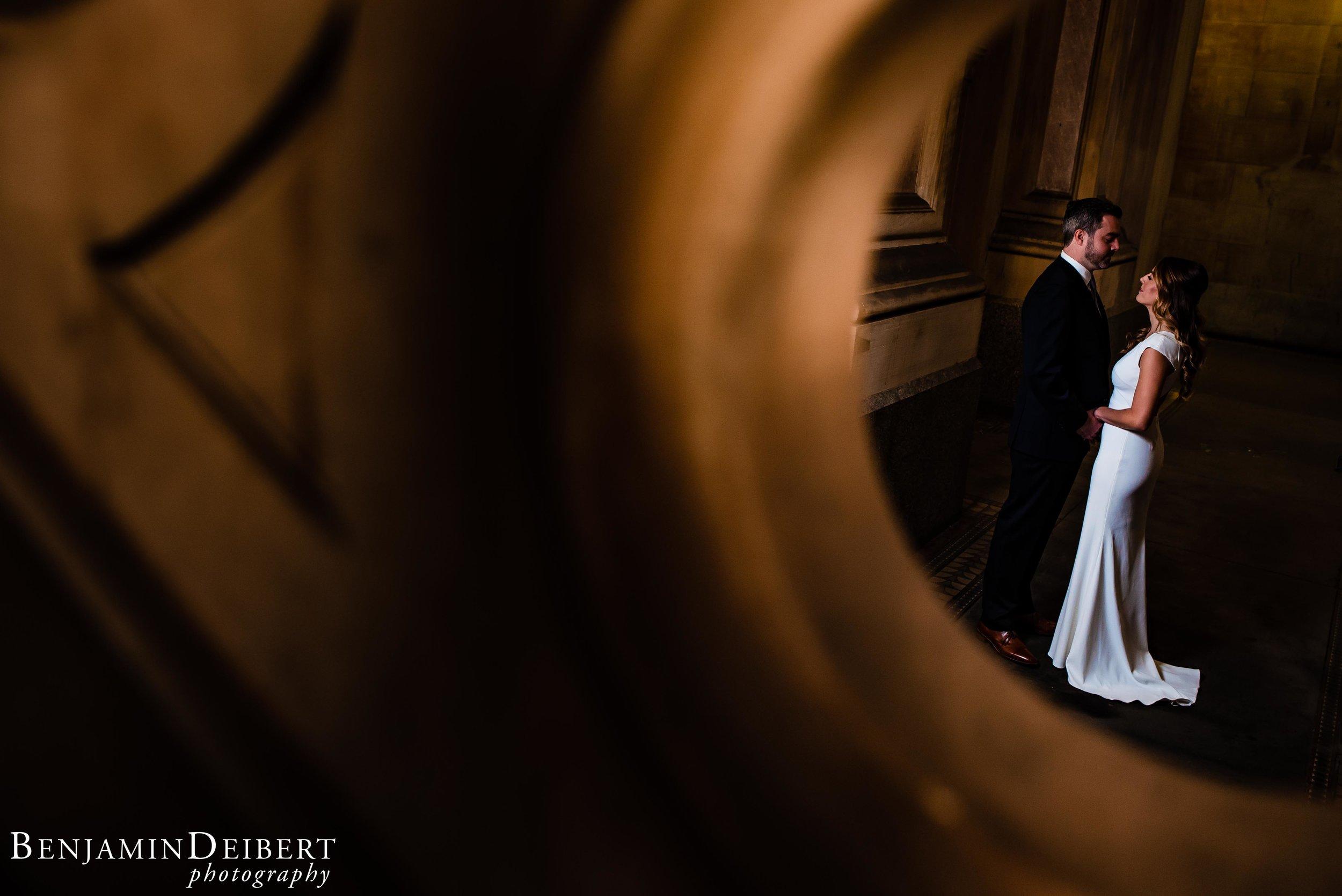 Lauren and Derek Wedding-678.jpg
