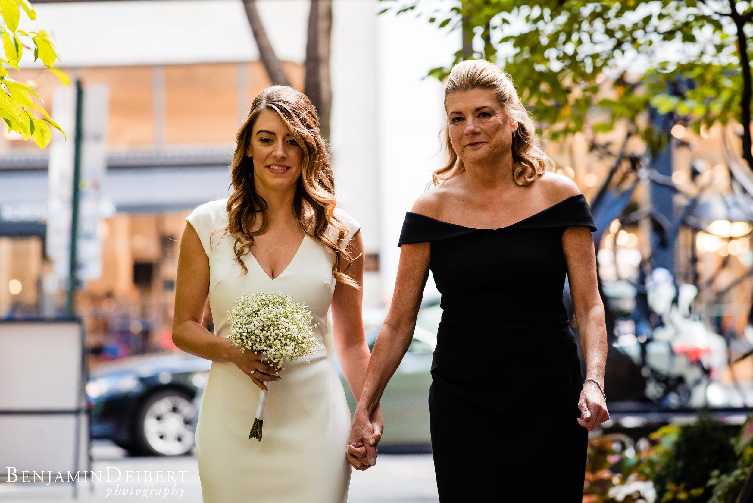 Lauren and Derek Wedding-714.jpg
