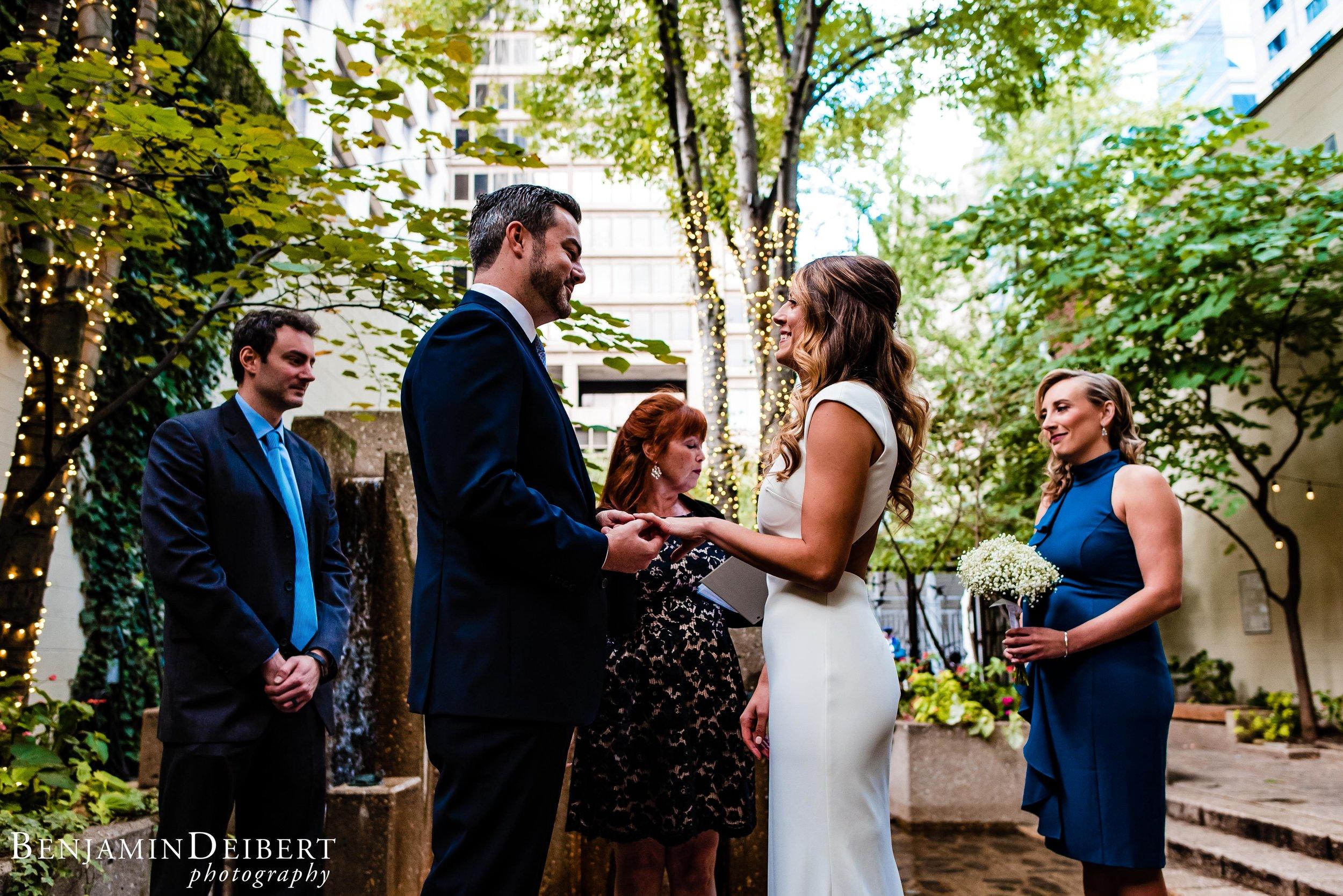 Lauren and Derek Wedding-757.jpg