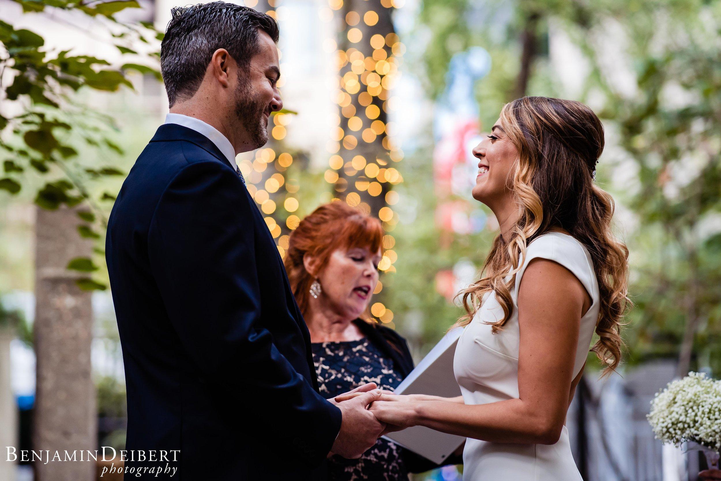 Lauren and Derek Wedding-795.jpg