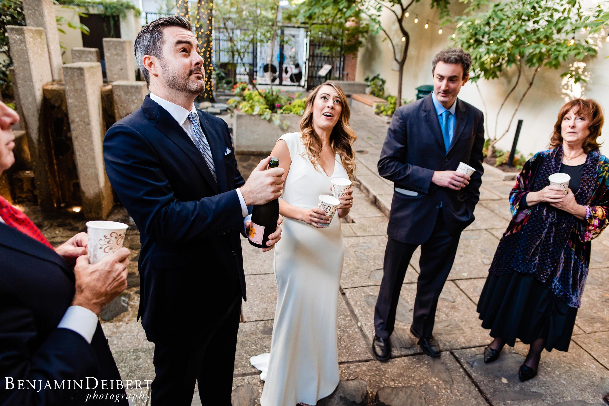 Lauren and Derek Wedding-1100.jpg
