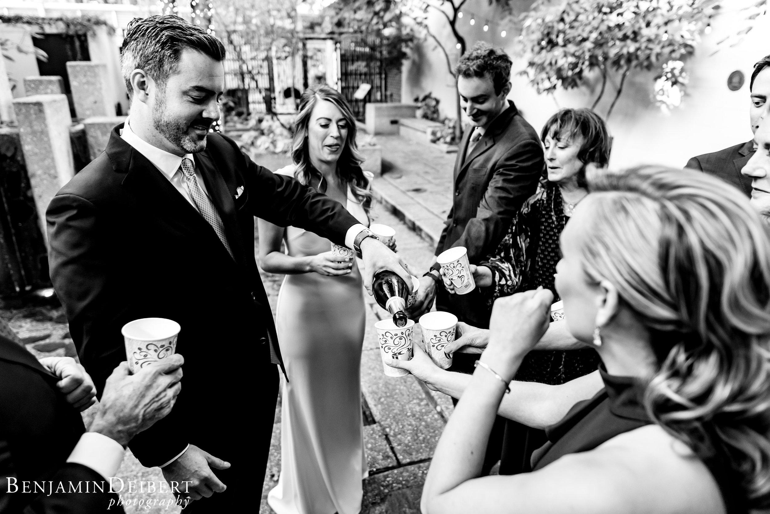 Lauren and Derek Wedding-1122.jpg