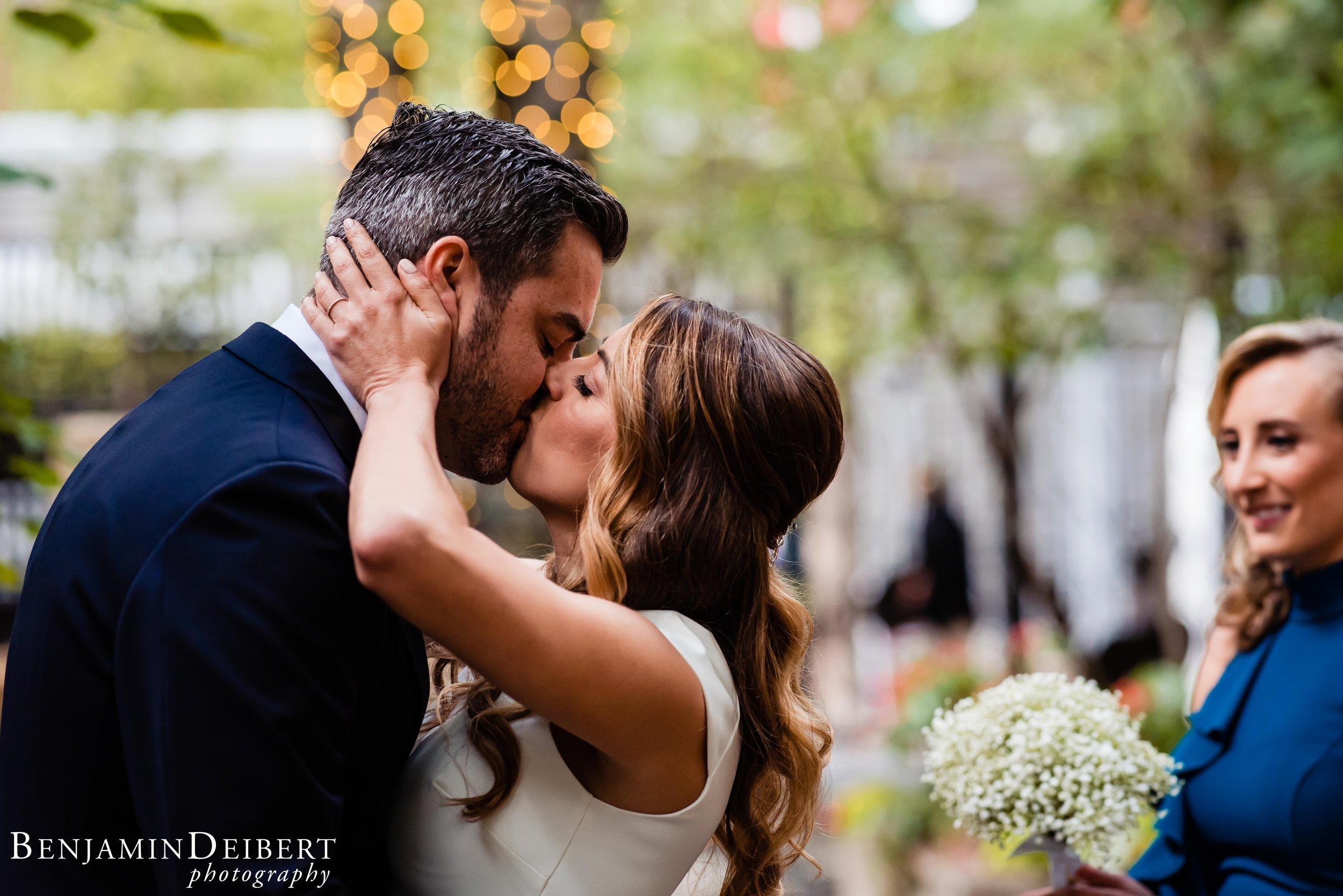 Lauren and Derek Wedding-804.jpg