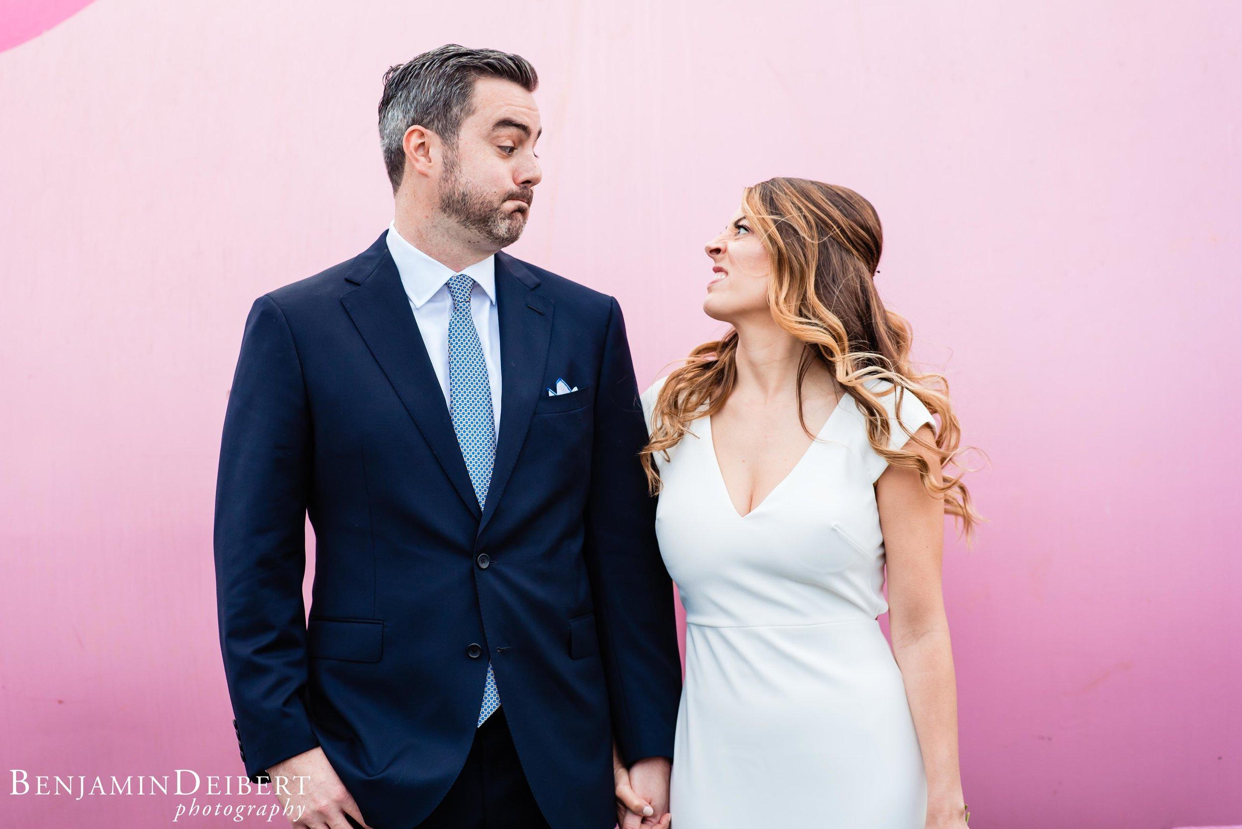 Lauren and Derek Wedding-1427.jpg