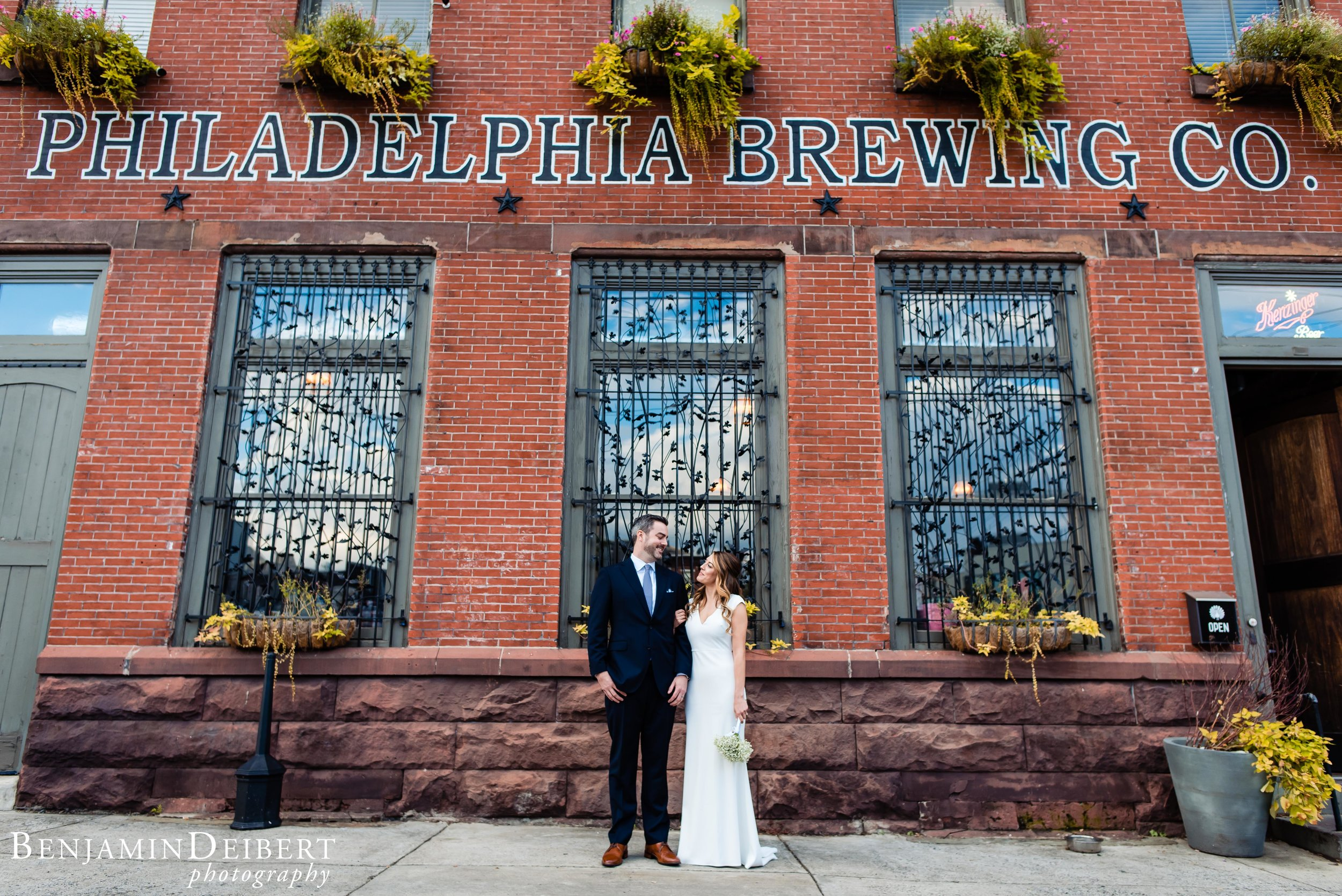 Lauren and Derek Wedding-1450.jpg
