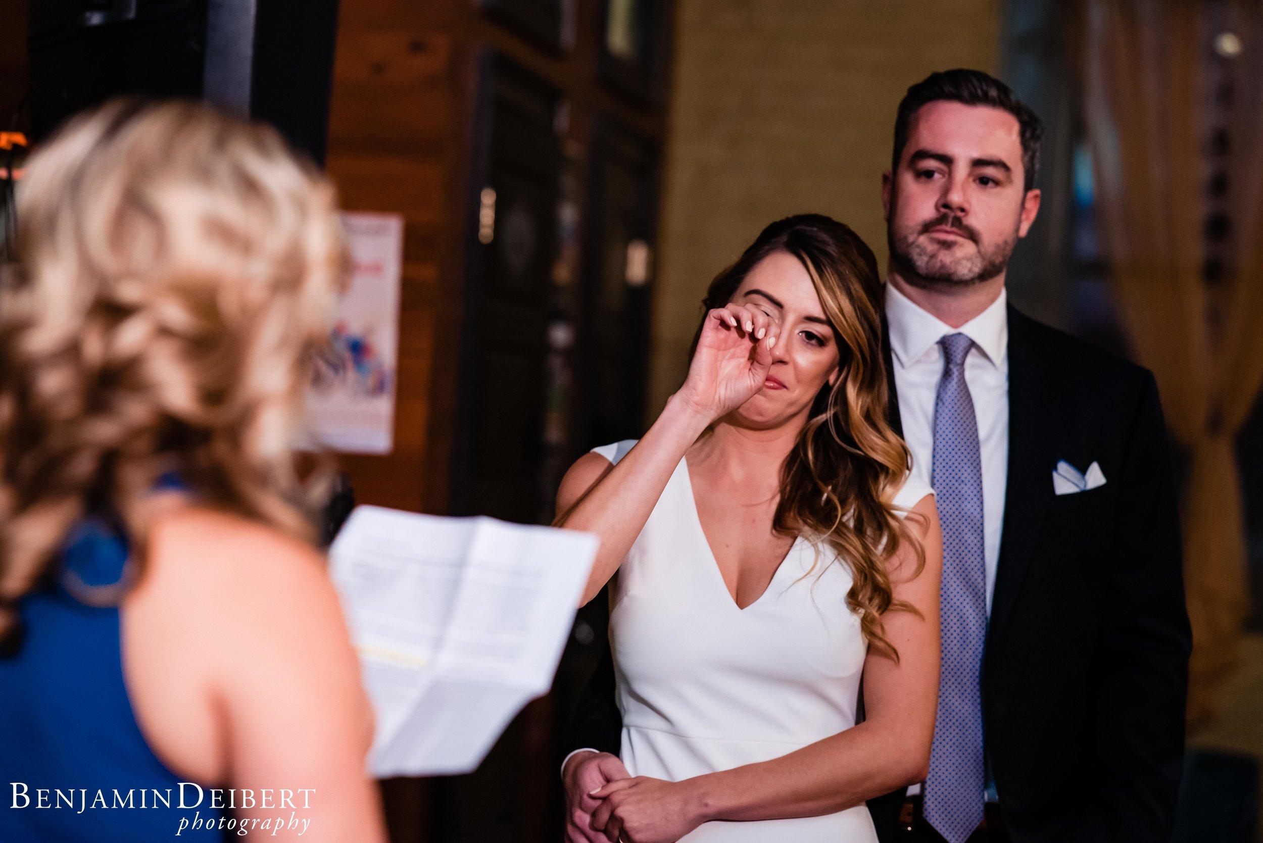 Lauren and Derek Wedding-2043.jpg