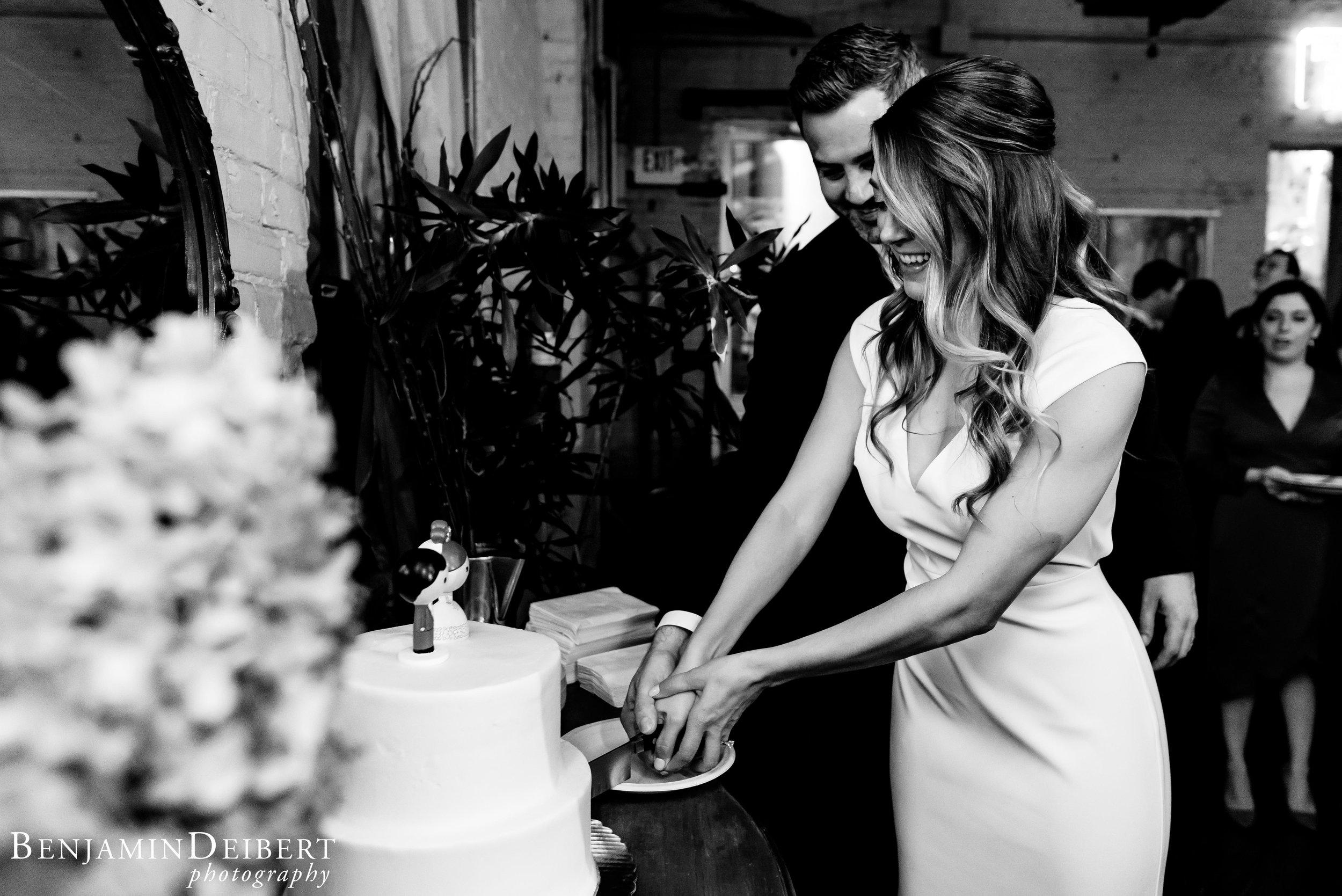 Lauren and Derek Wedding-2324.jpg