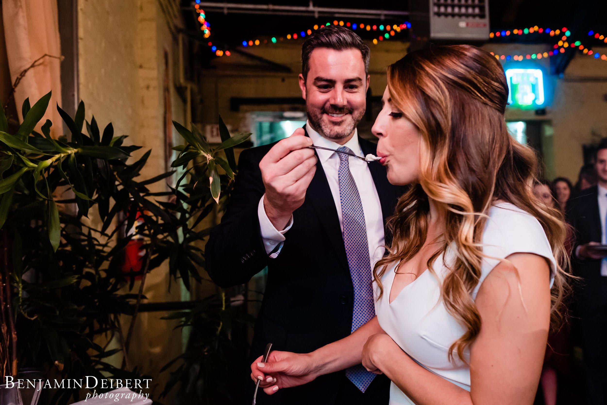 Lauren and Derek Wedding-2333.jpg
