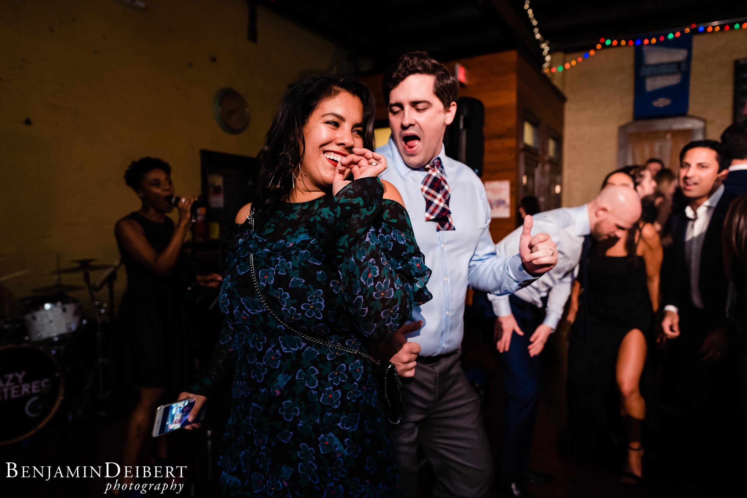 Lauren and Derek Wedding-2522.jpg