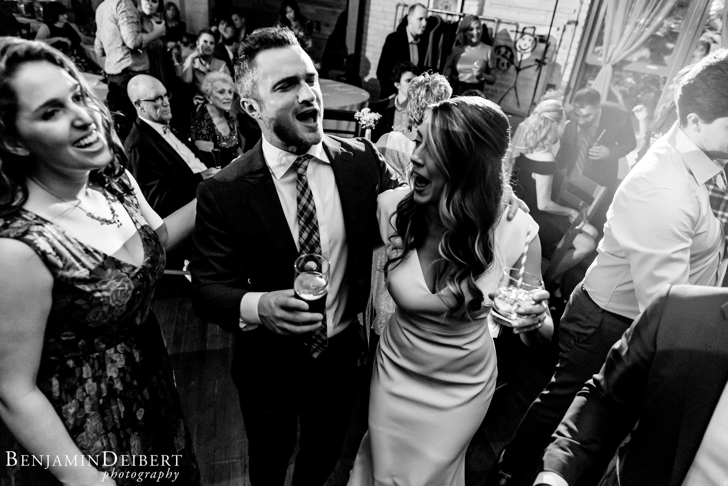 Lauren and Derek Wedding-2573.jpg